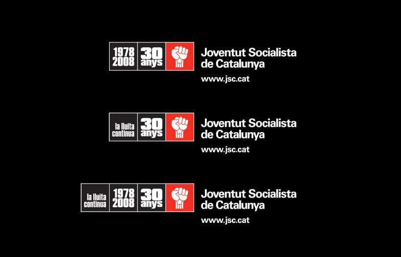 JSC-IV-30ANYS-VERSIONS-4.jpg
