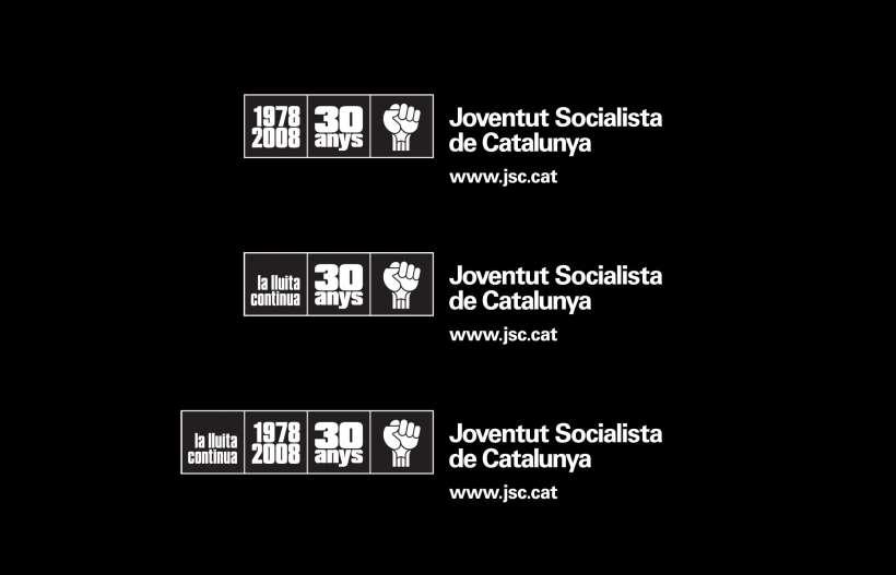 JSC-IV-30ANYS-VERSIONS-5.jpg