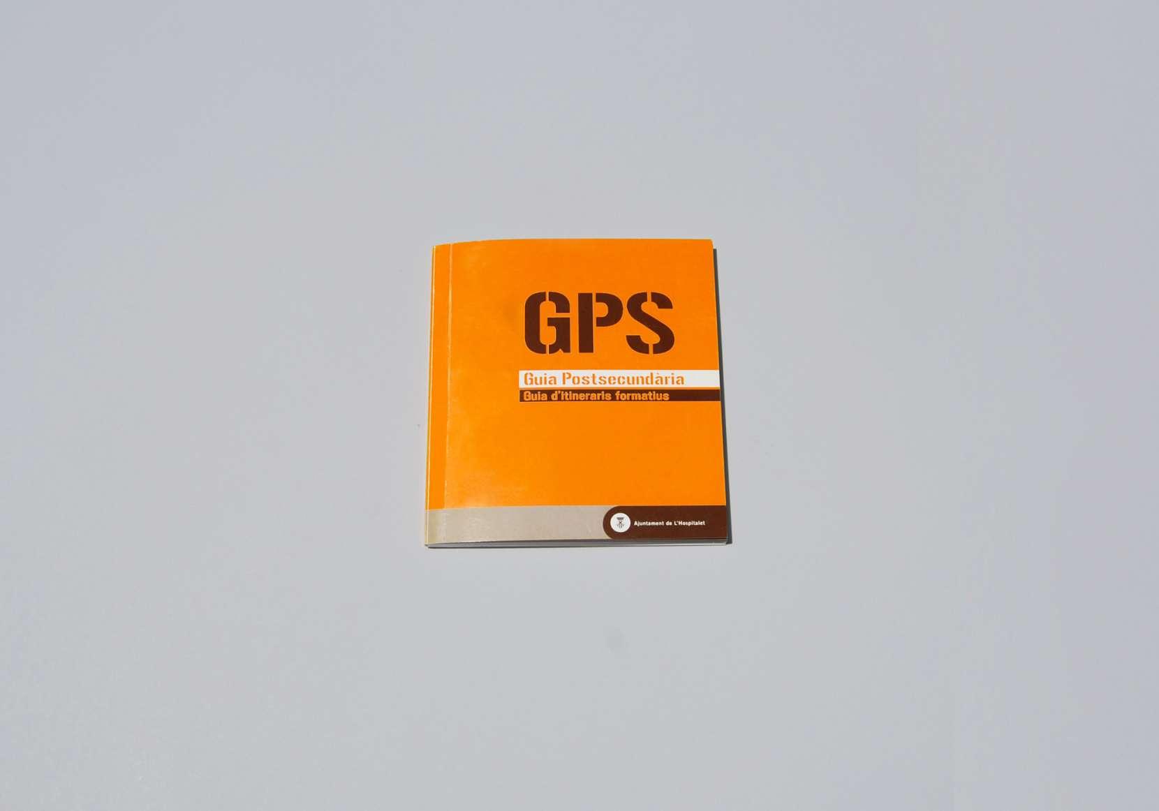 LH-GUIA-GPS-1.jpg