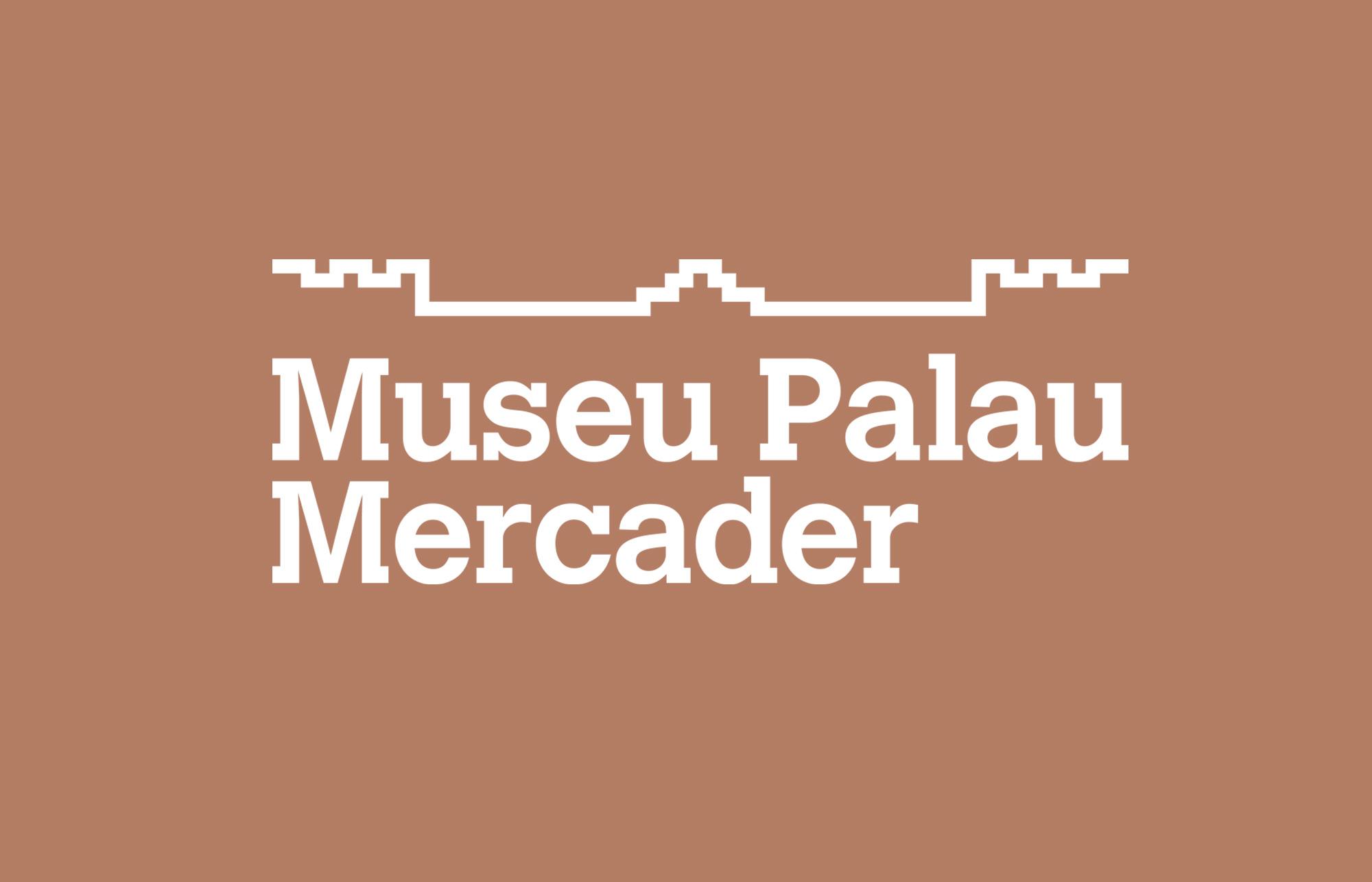 AJC-Logo-MPM-2.jpg