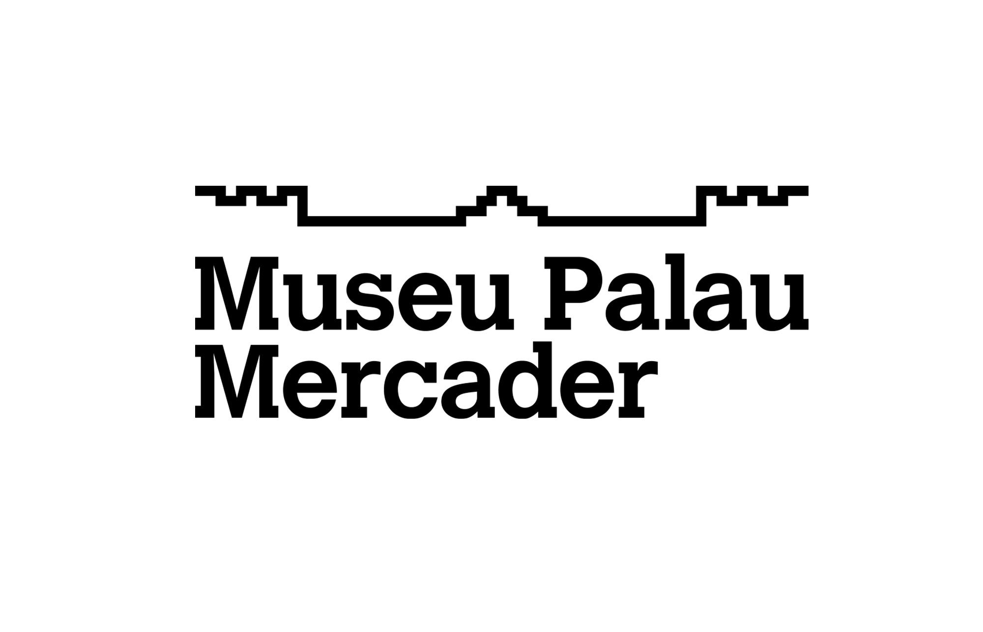 AJC-Logo-MPM-3.jpg