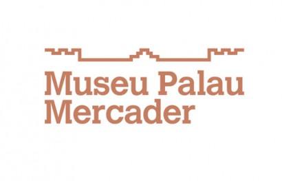 AJC-Logo-MPM-THUMB