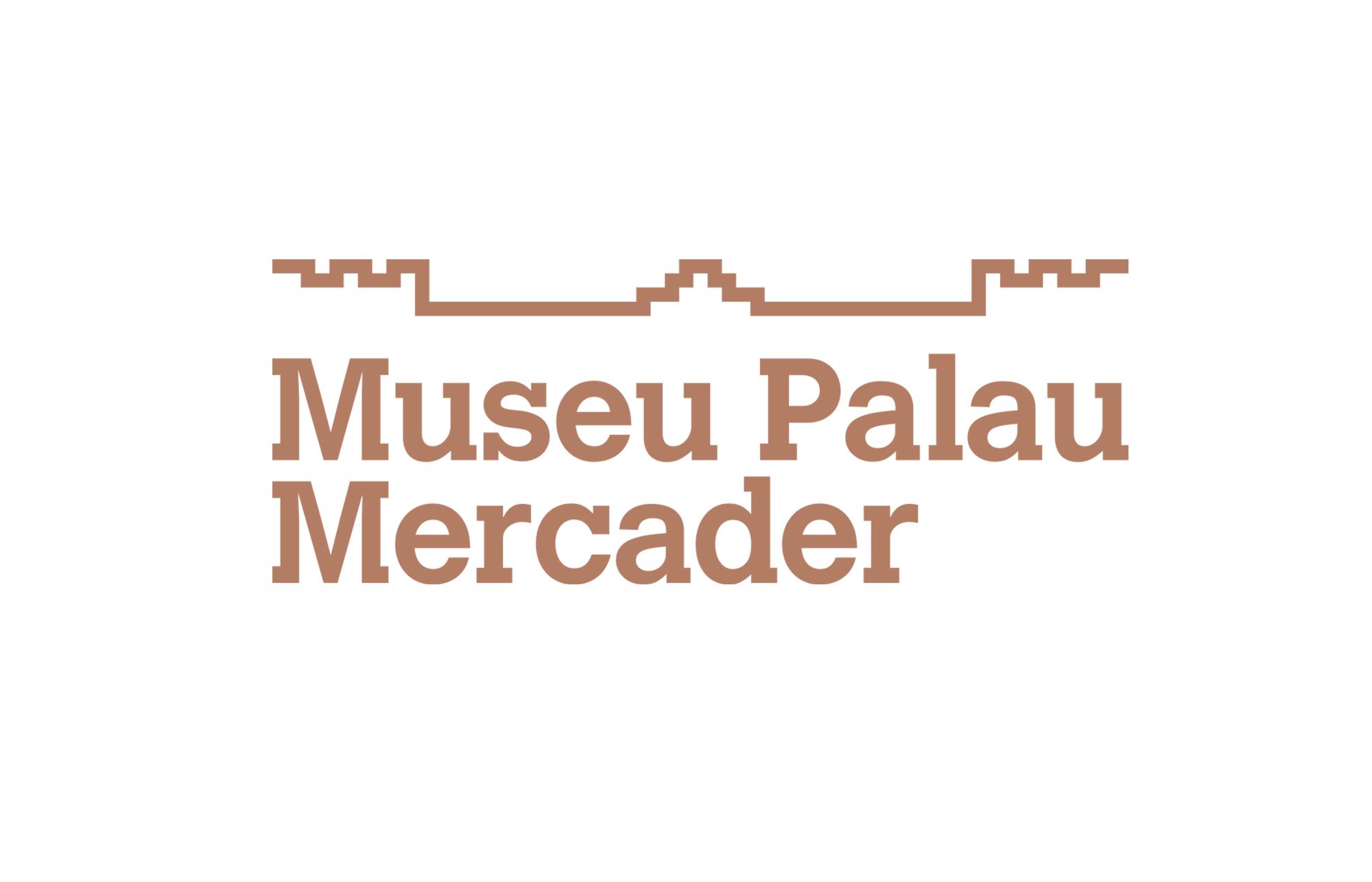 AJC-Logo-MPM.jpg