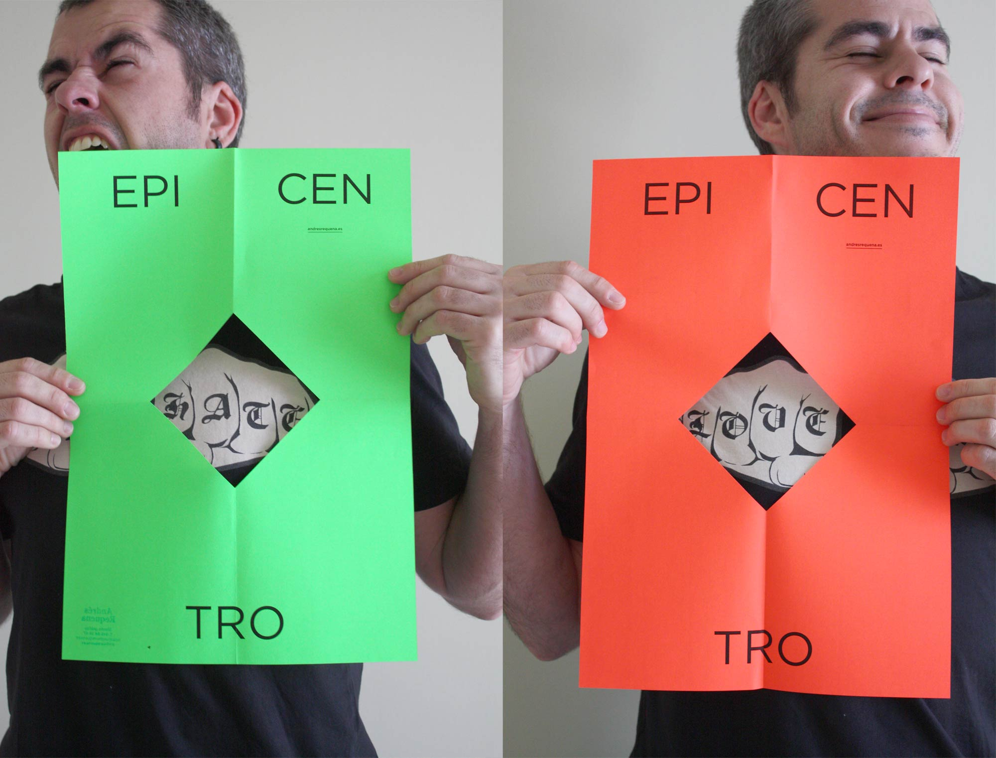 LN-EPICENTRO-ALL.jpg