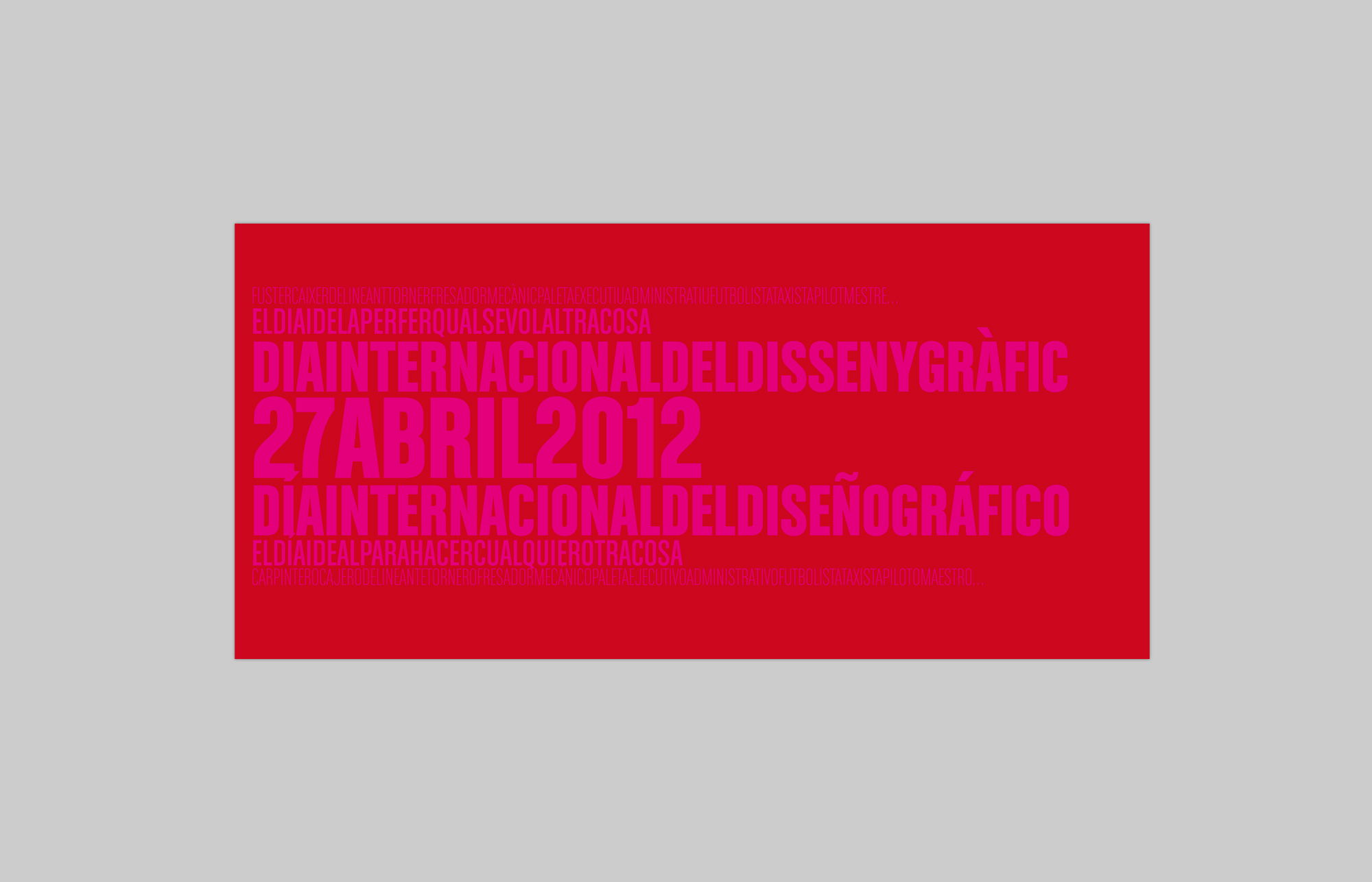 LN-DIADISSENYMUNDIAL-2012-2.jpg