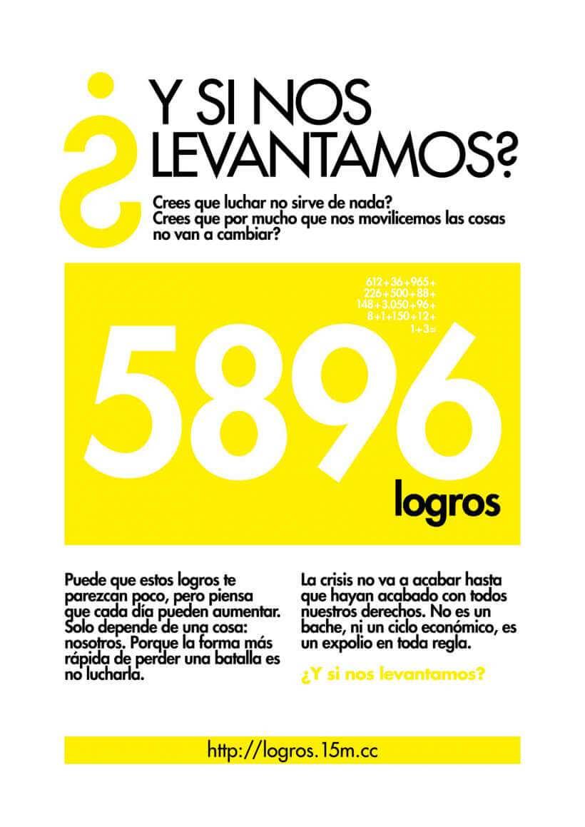 15M-LOGROS-5.jpg