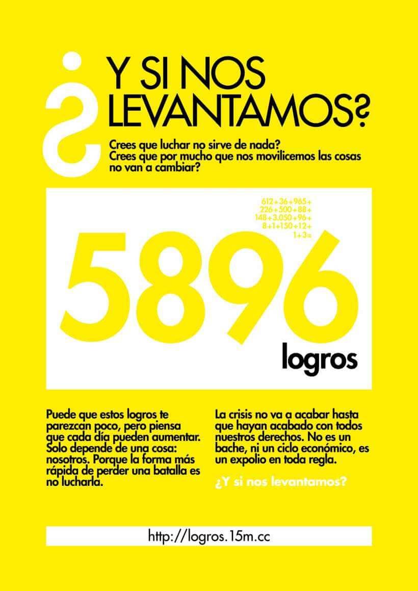 15M-LOGROS-6.jpg