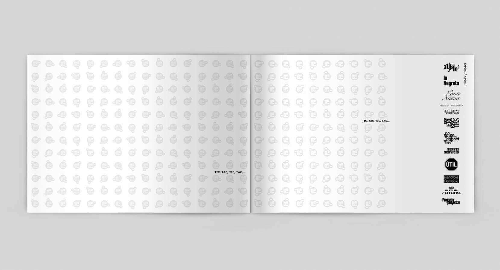 1DE12-MAGAZINE-2.jpg