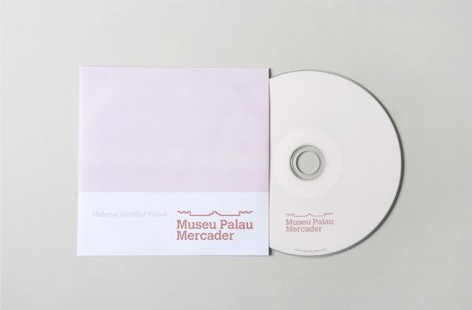 AJC-CD-CAN-MERCADER-02.jpg