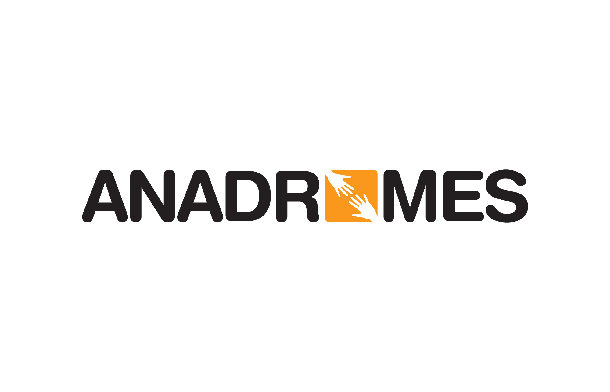 APE-ANADROMES-MARCA-1.jpg