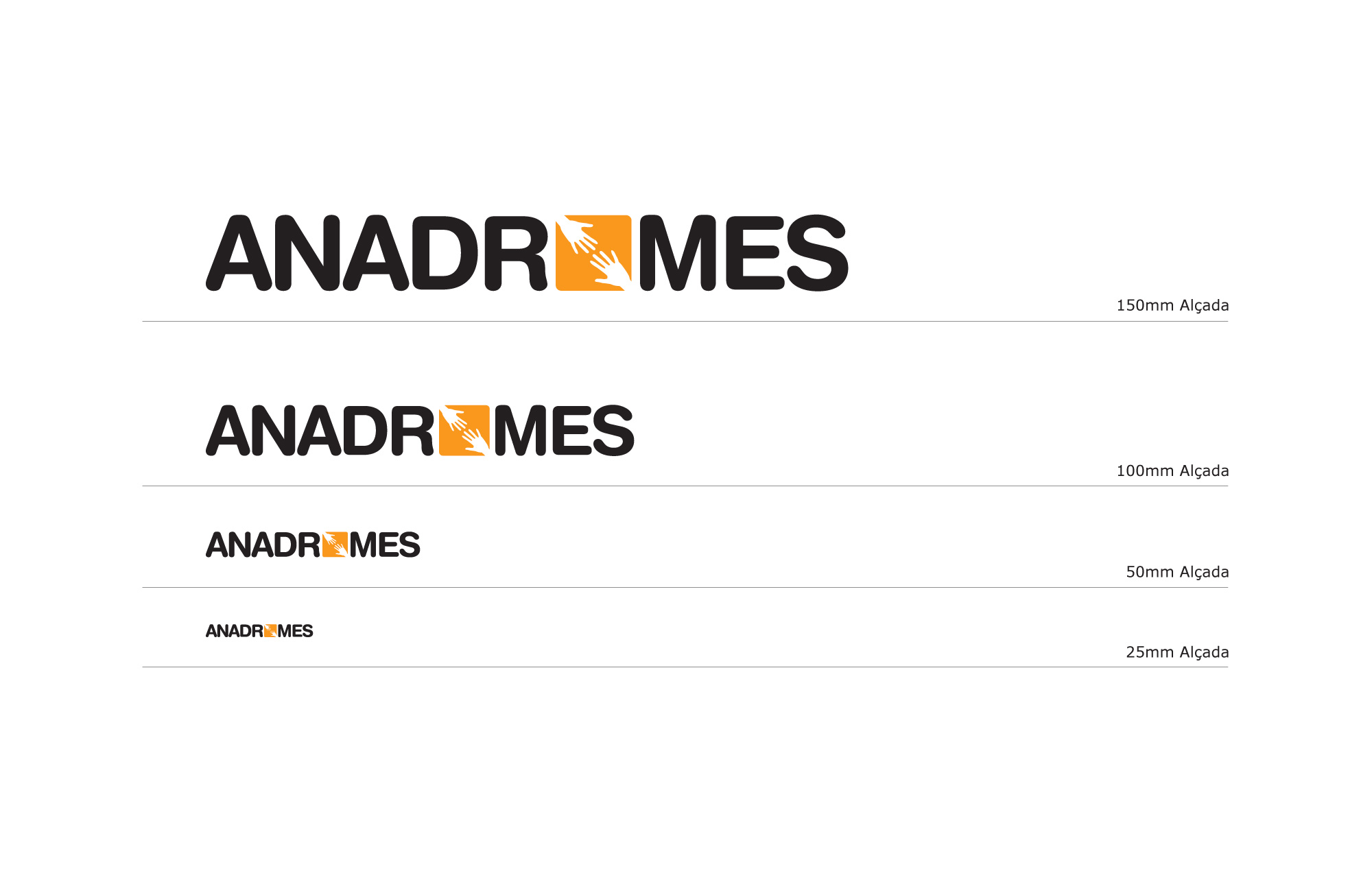APE-ANADROMES-MARCA-2.jpg