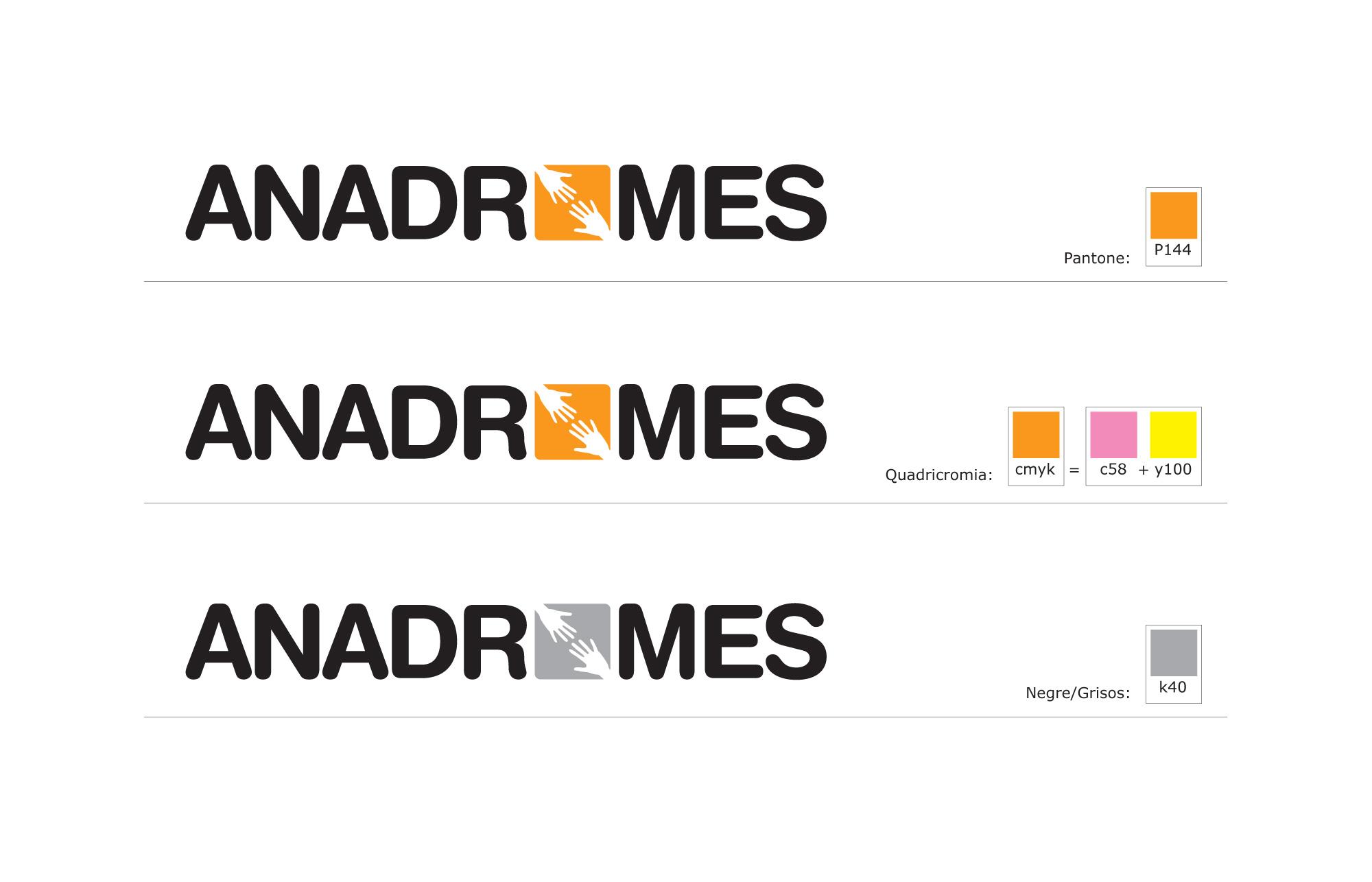 APE-ANADROMES-MARCA-3.jpg