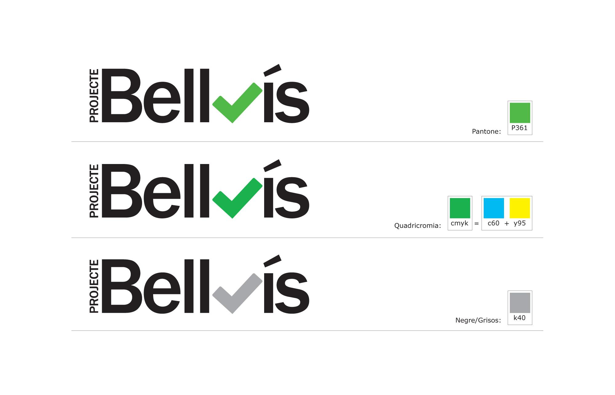 APE-BELLVIS-MARCA-3.jpg