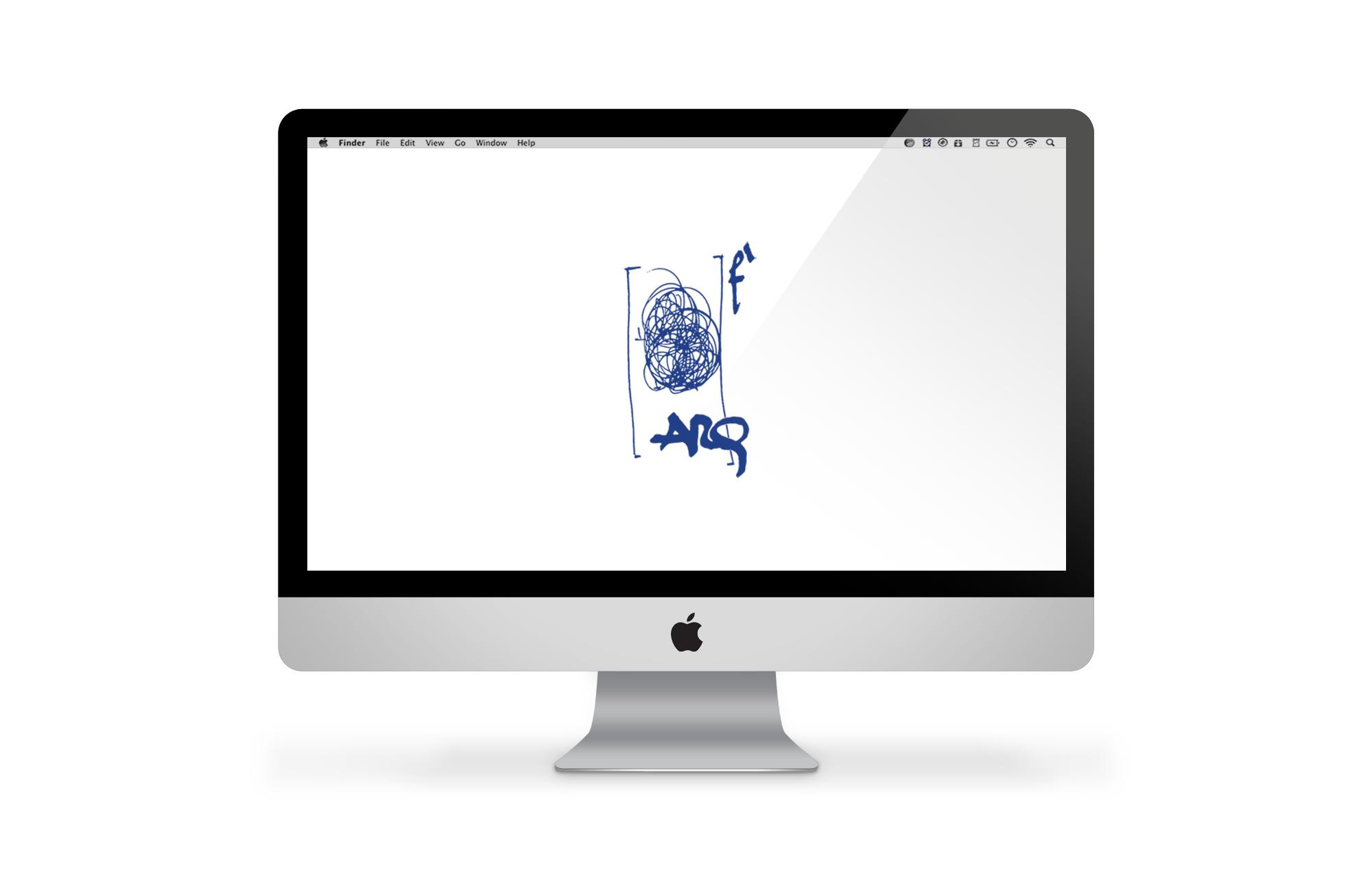 ARQFORUM-WEB-11.jpg