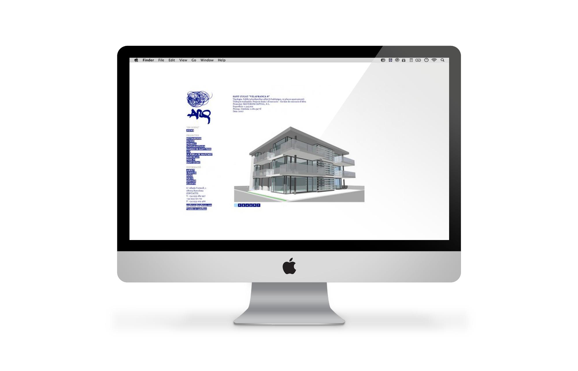 ARQFORUM-WEB-21.jpg