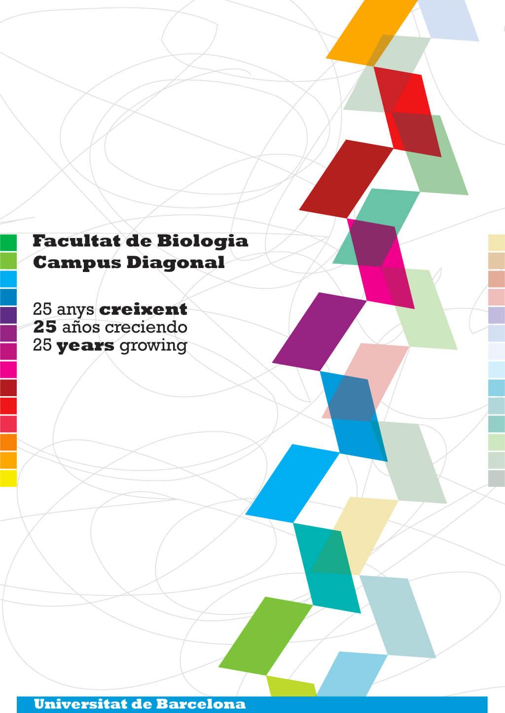 BIOLOGIA-POSTER-25YEARS.jpg