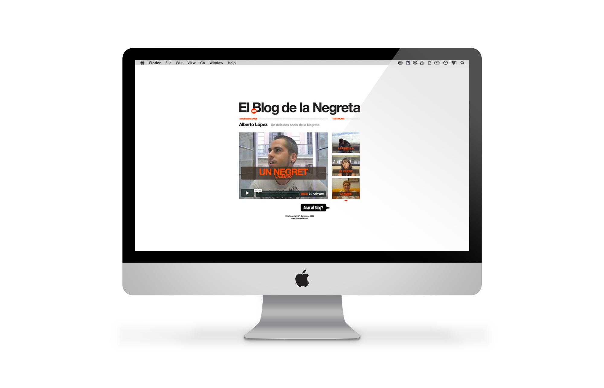 BLOG-MICROSITE-1.jpg