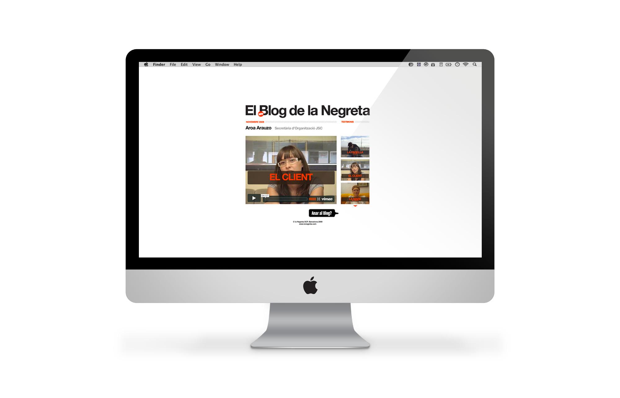 BLOG-MICROSITE-3.jpg