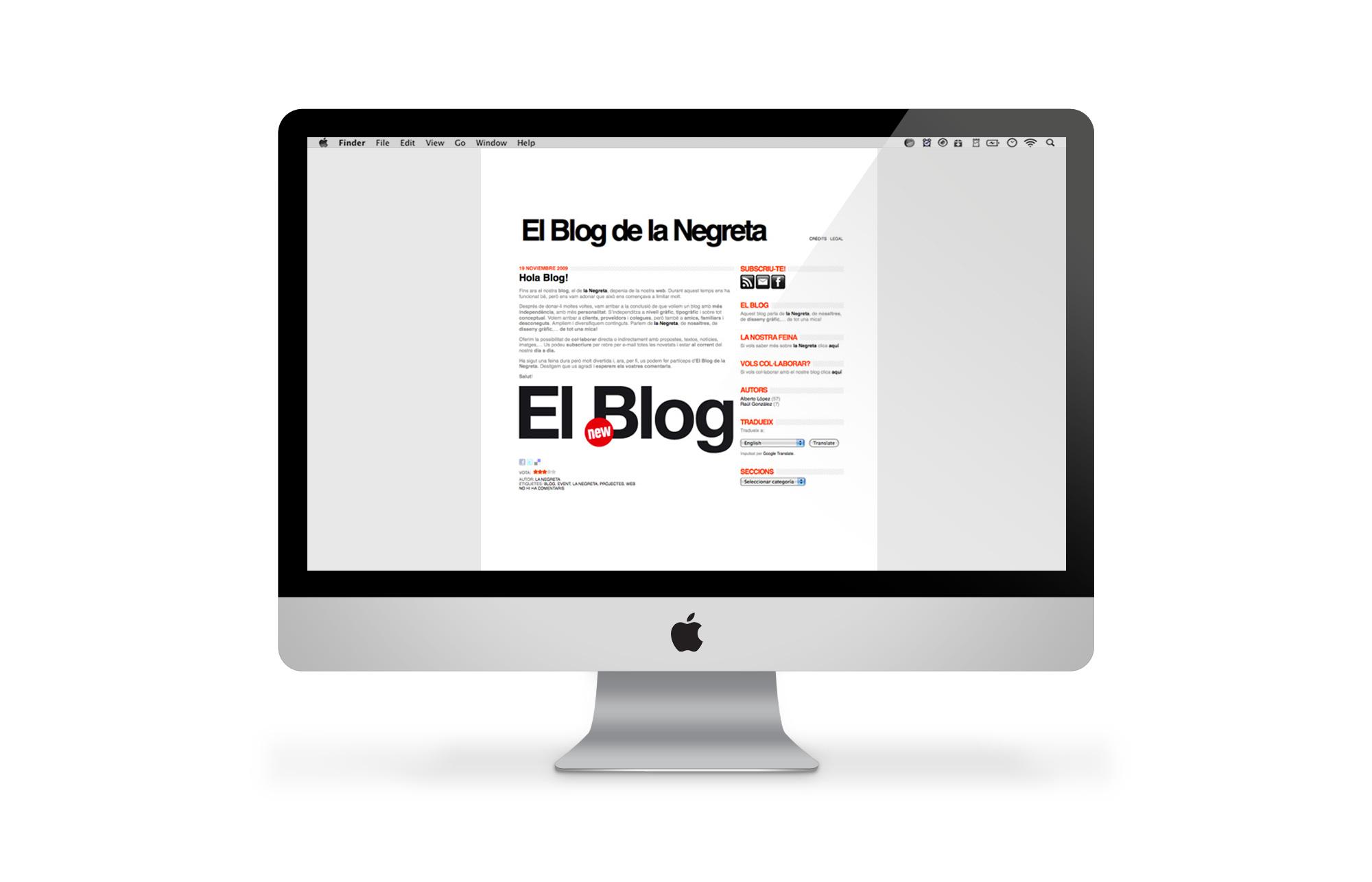 BLOG-WEB-1.jpg