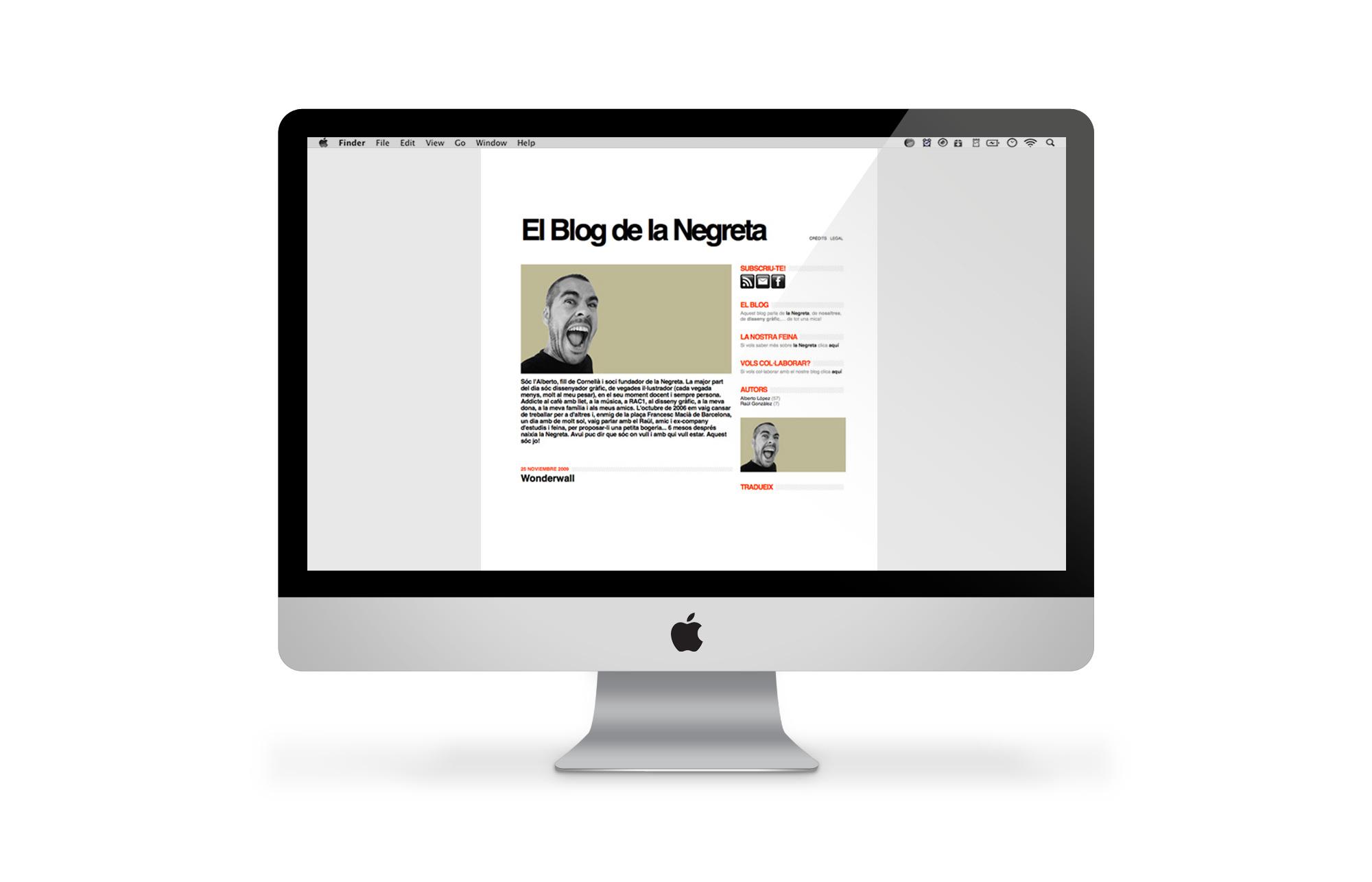 BLOG-WEB-2.jpg