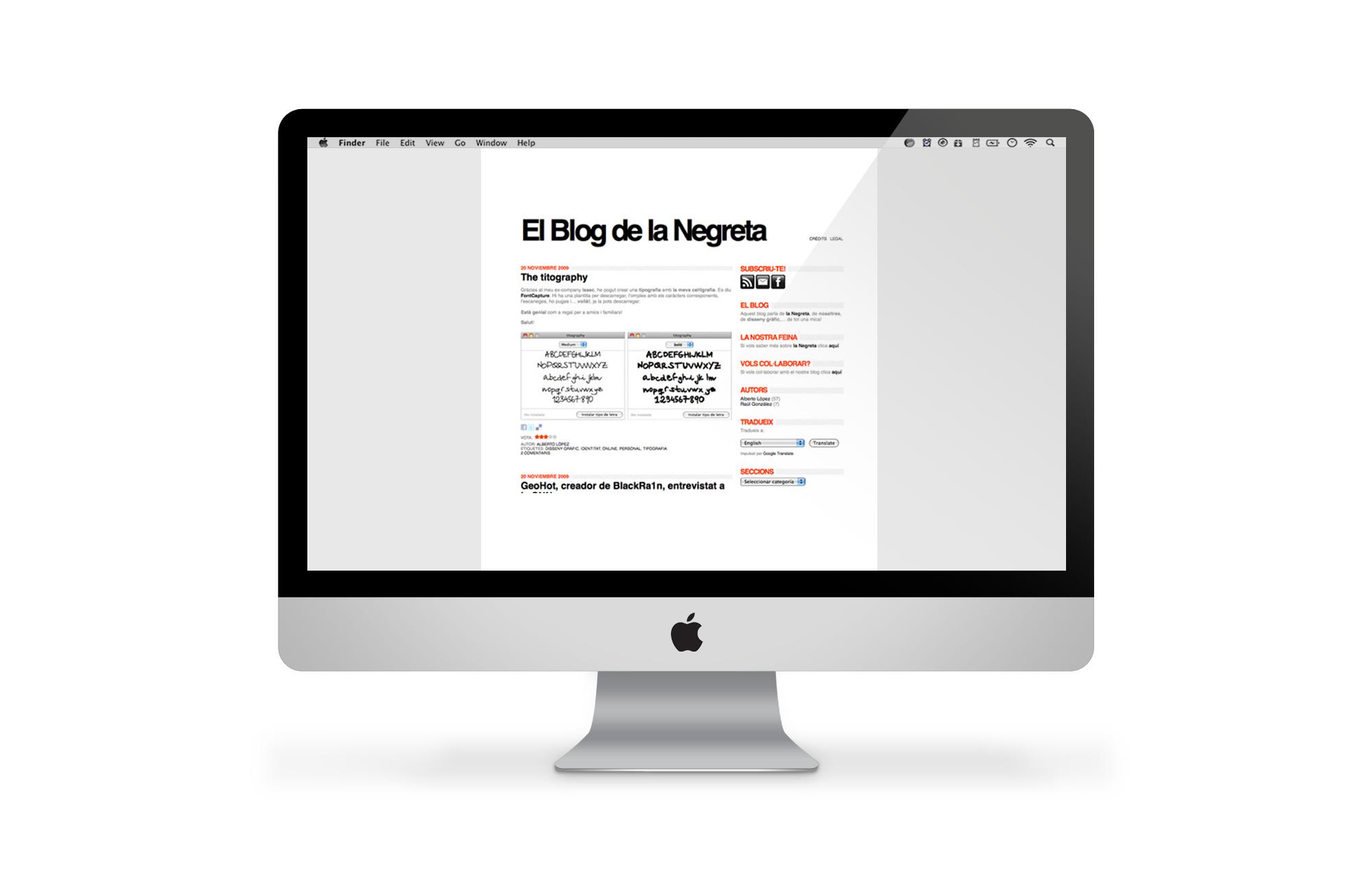 BLOG-WEB-3.jpg