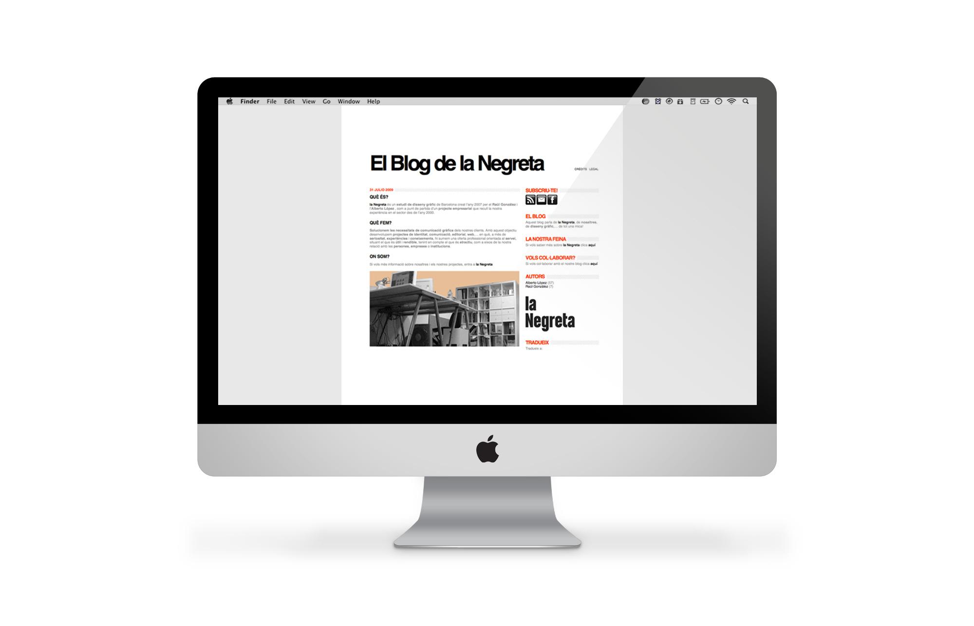 BLOG-WEB-4.jpg