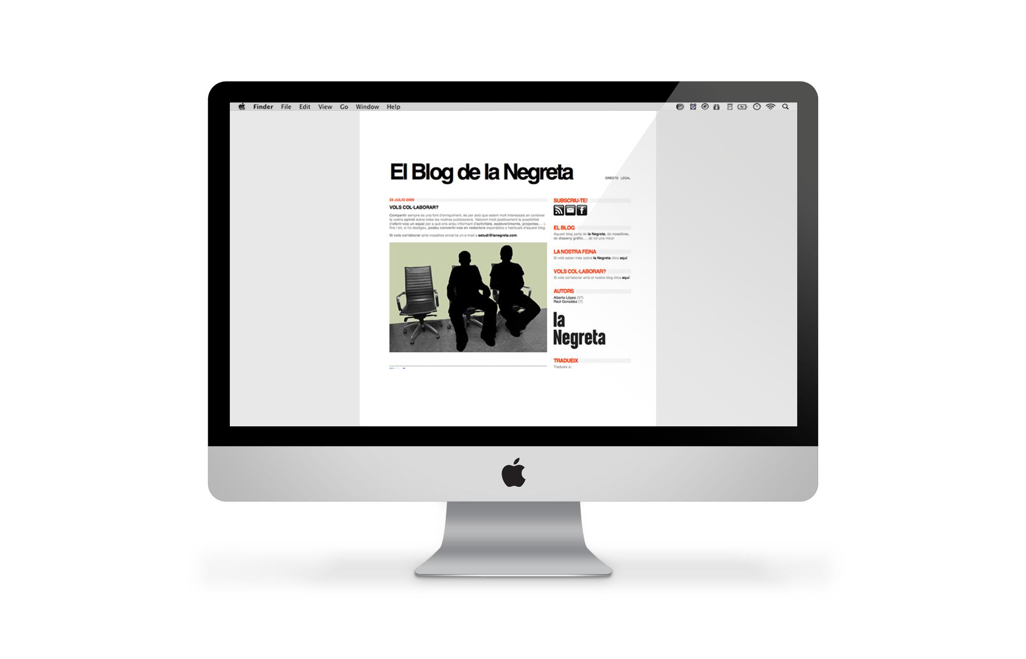 BLOG-WEB-5.jpg