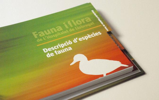 FAUNA_FITXER-04.jpg