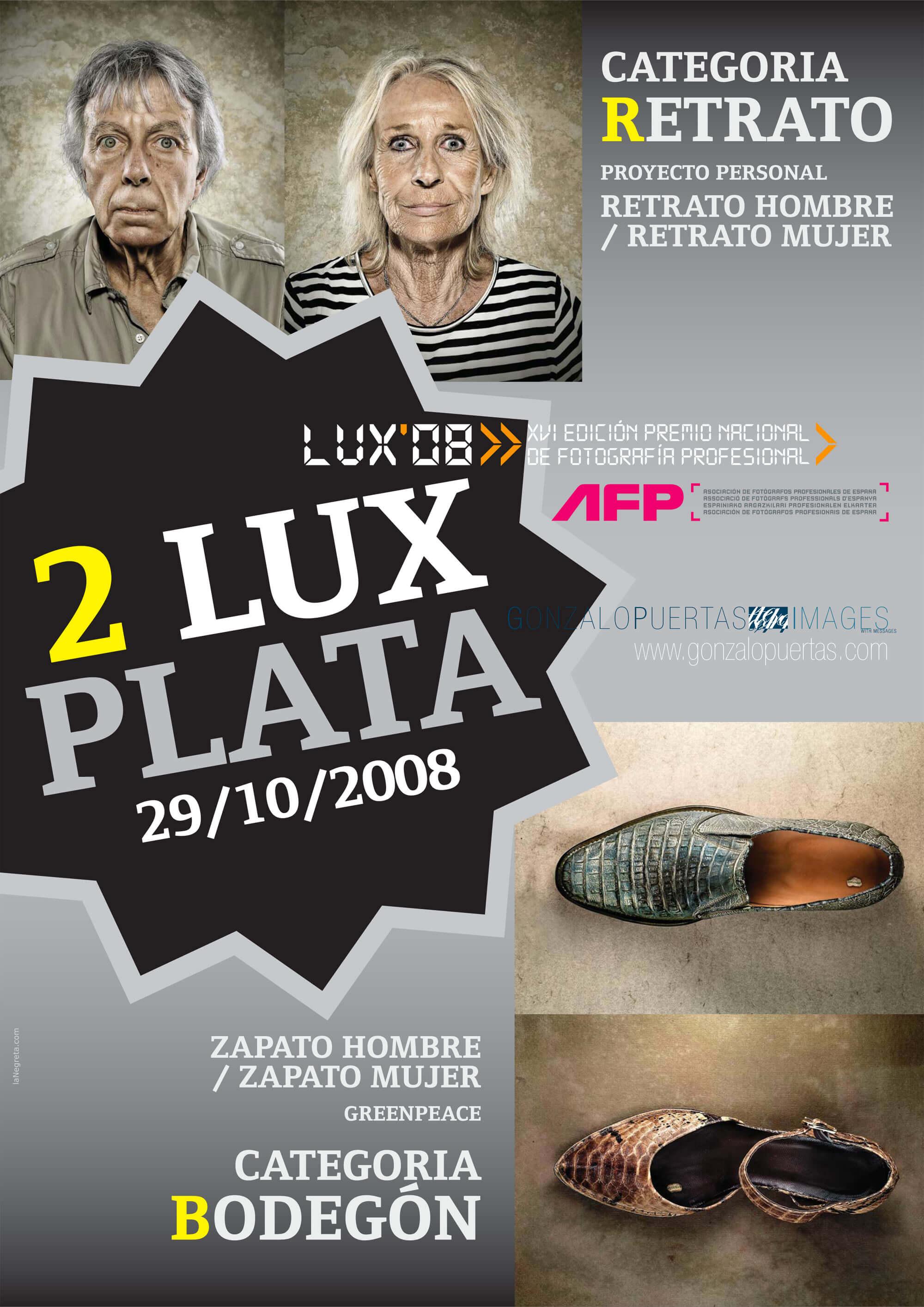 GP-LUX-PLATA-1.jpg
