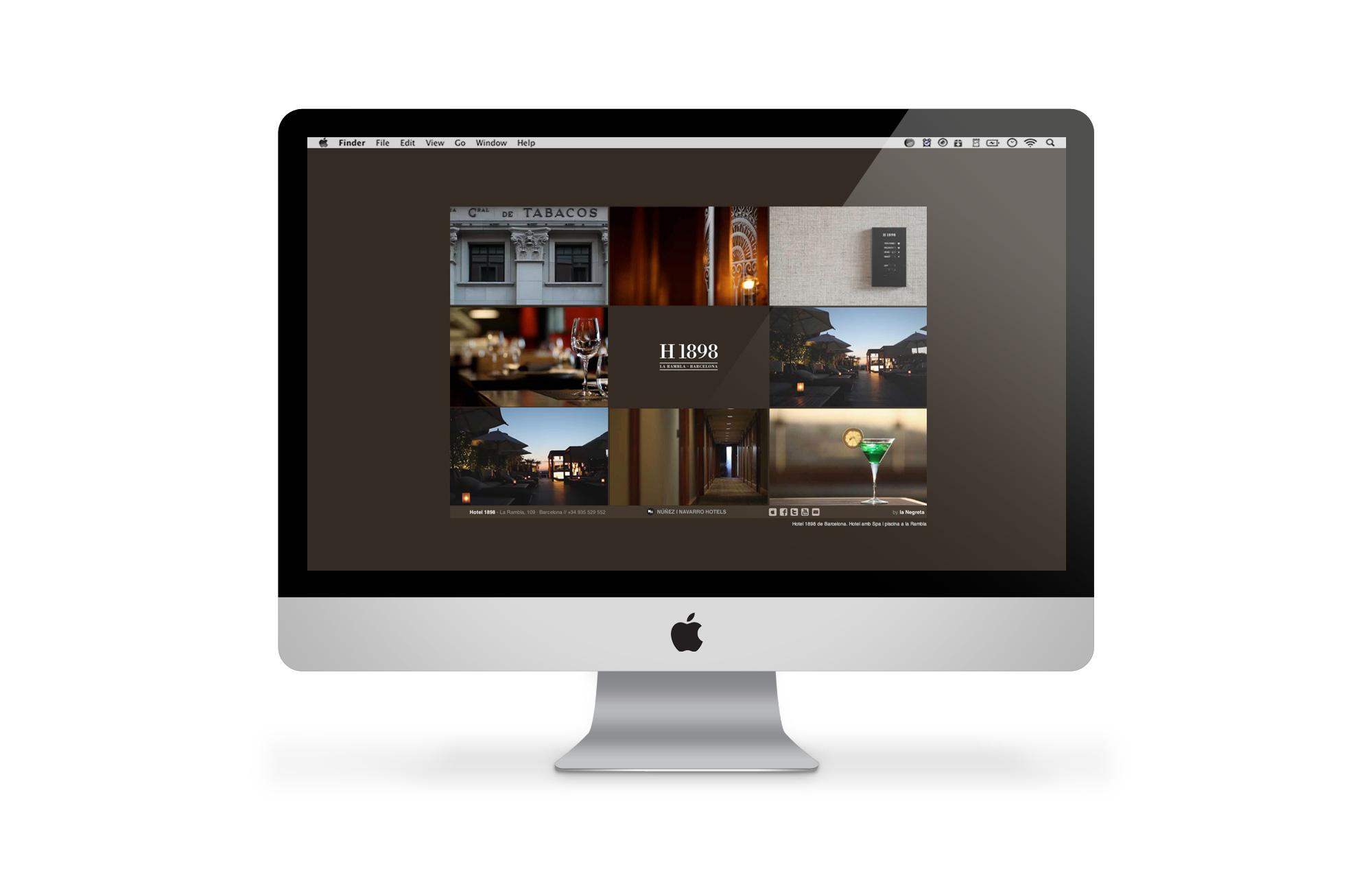 H1898-WEB-1.jpg