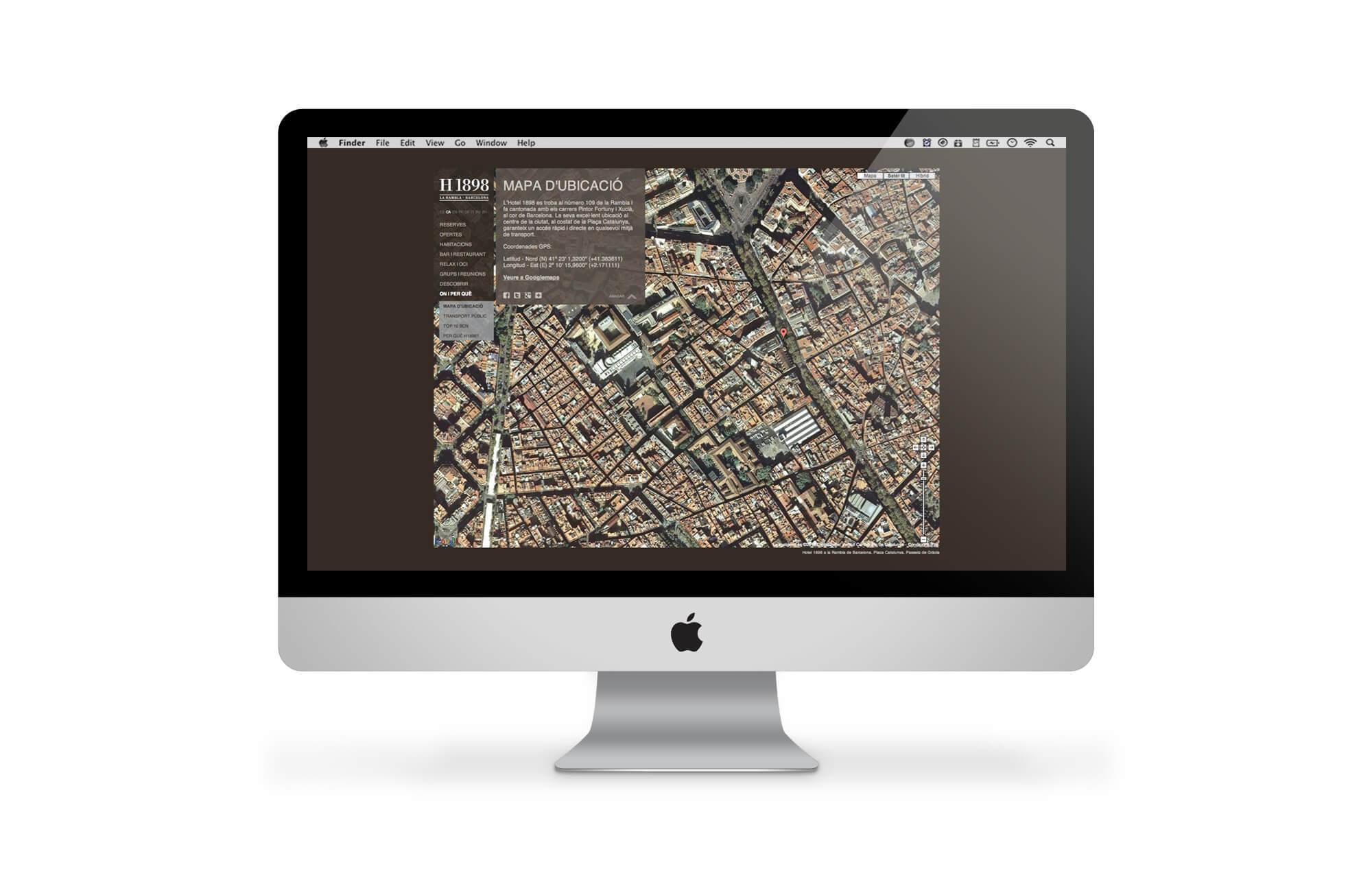 H1898-WEB-10.jpg