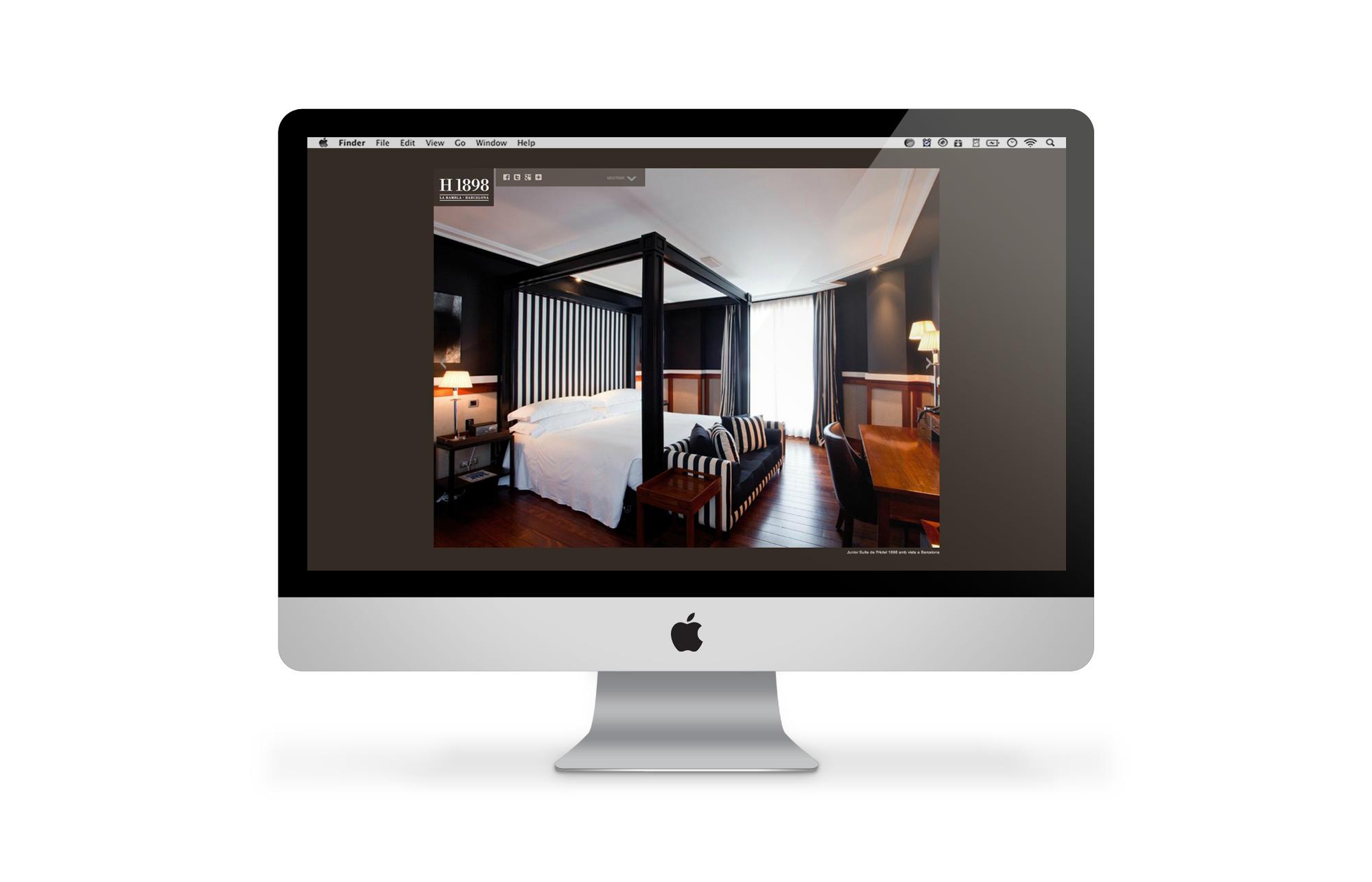 H1898-WEB-11.jpg