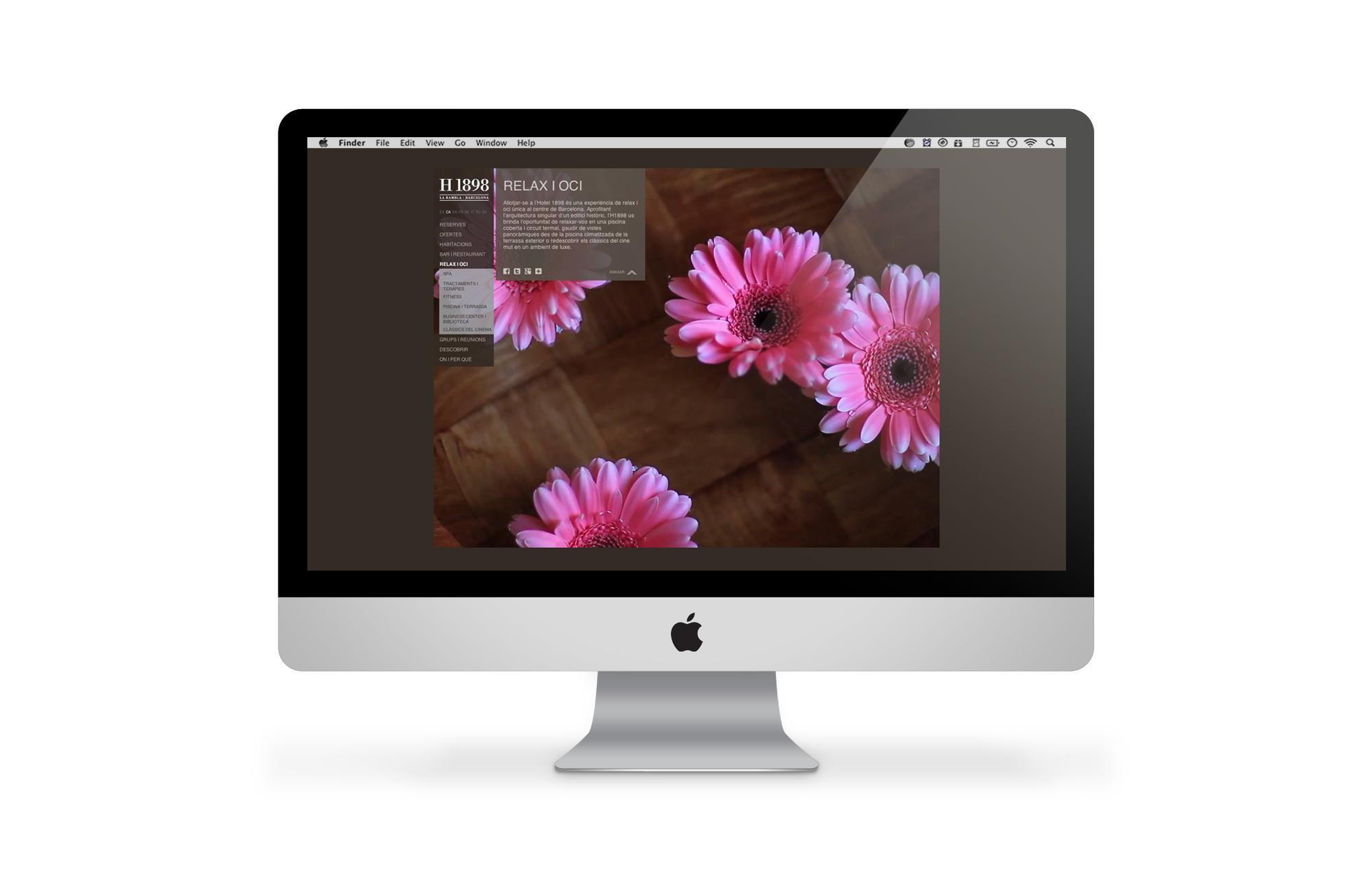 H1898-WEB-5.jpg