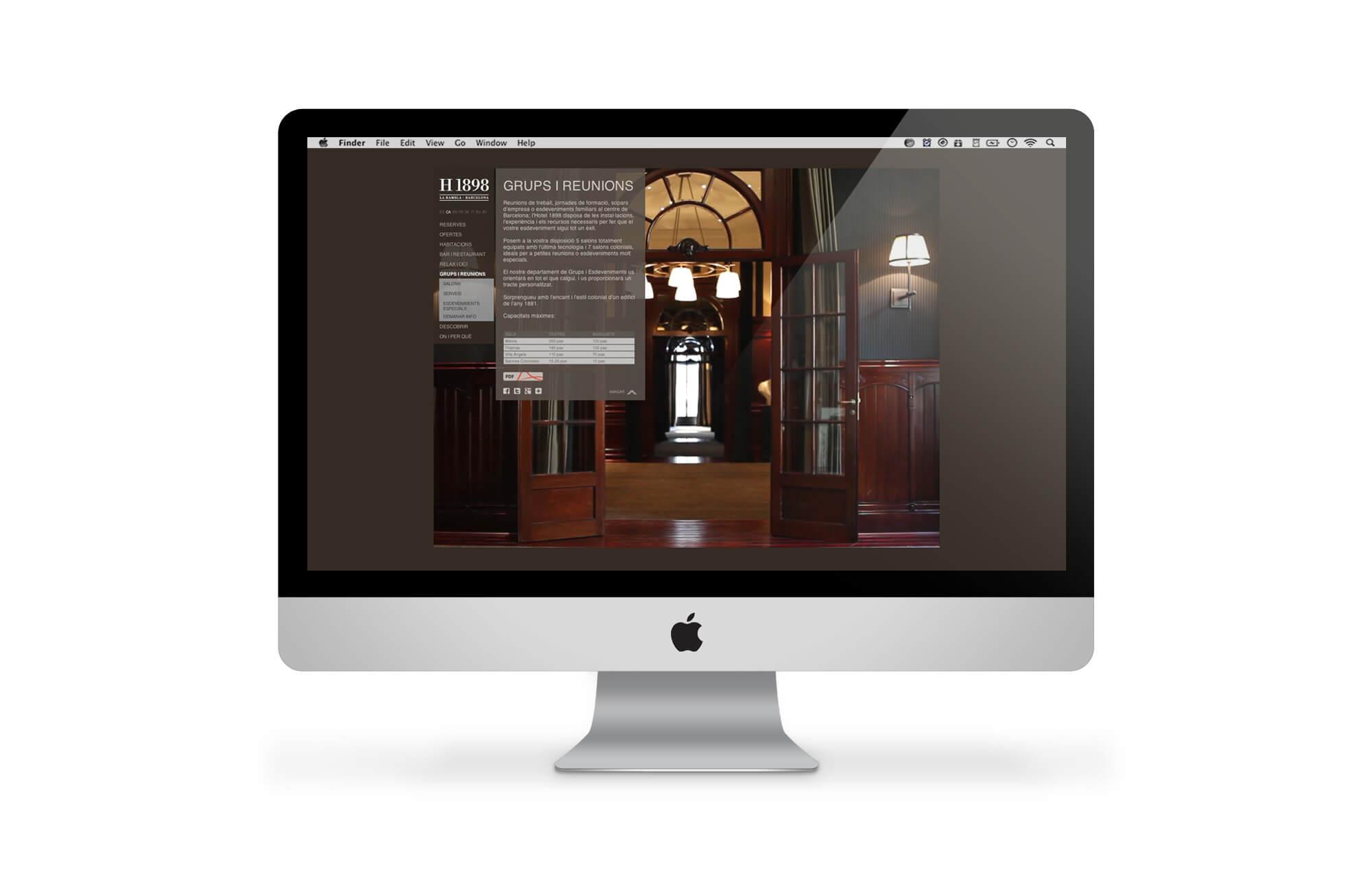 H1898-WEB-6.jpg