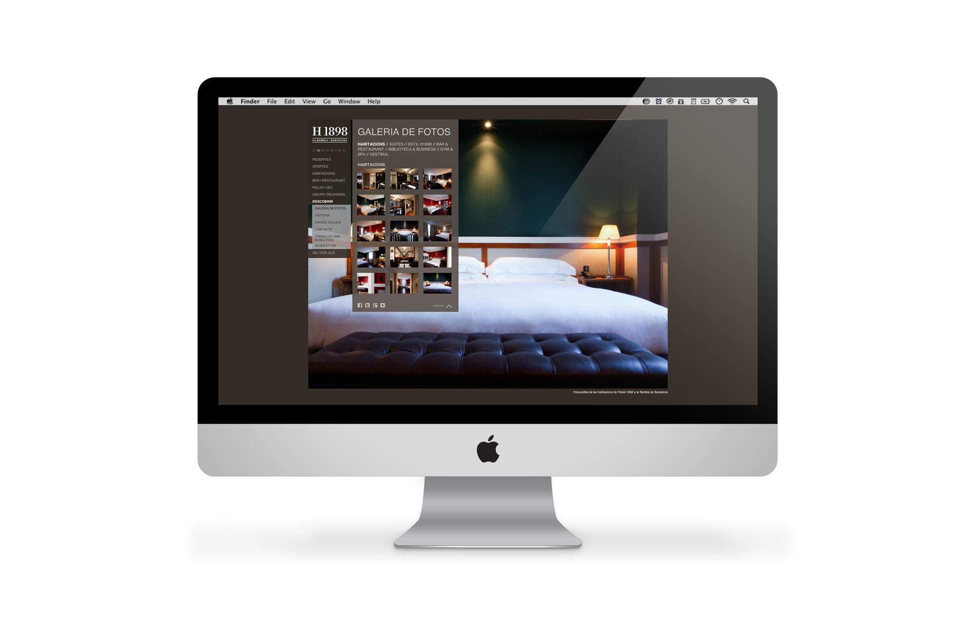 H1898-WEB-7.jpg