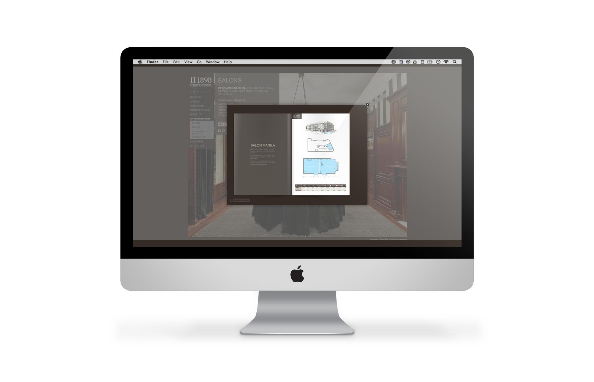 H1898-WEB-8.jpg