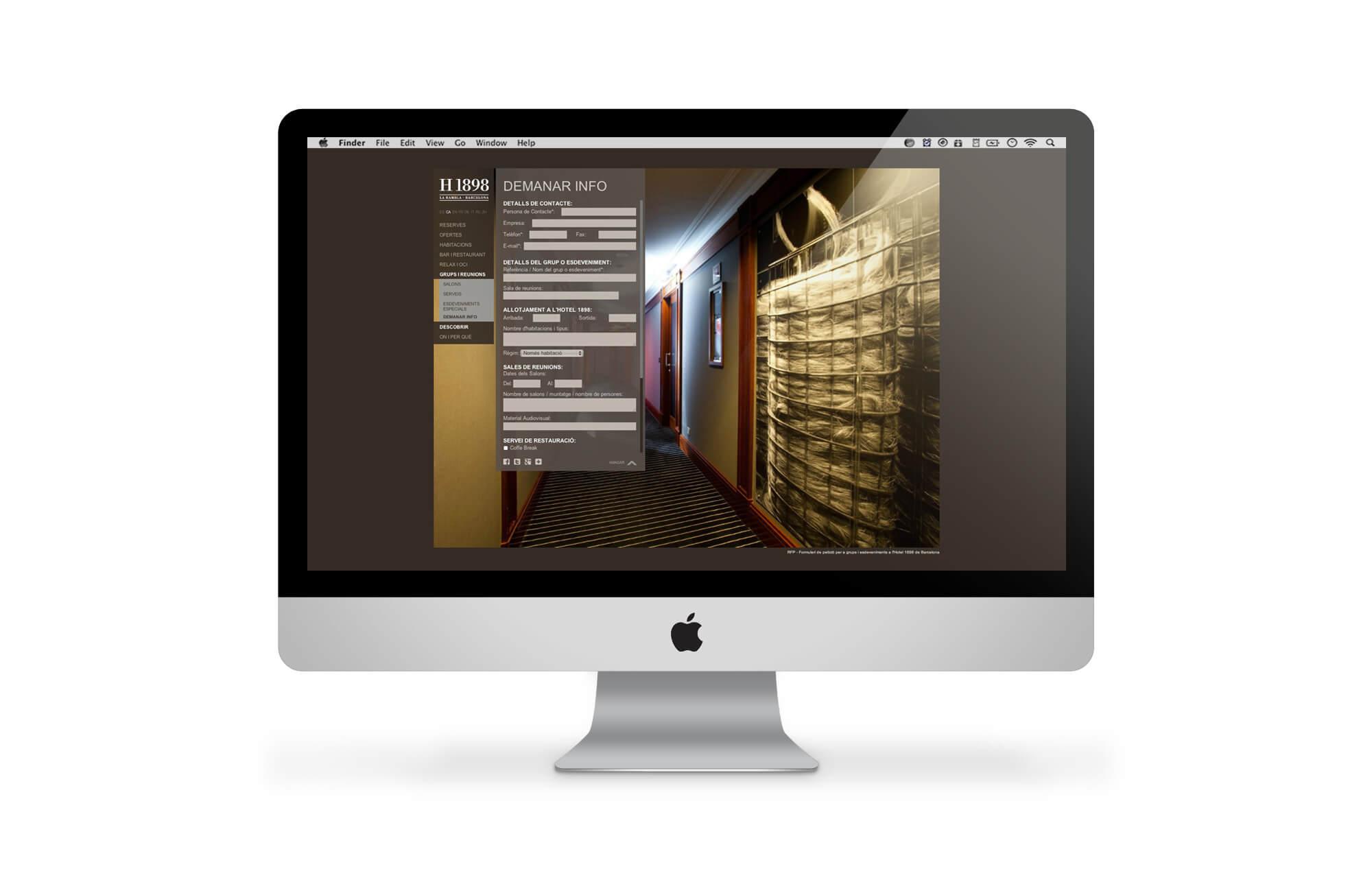 H1898-WEB-9.jpg