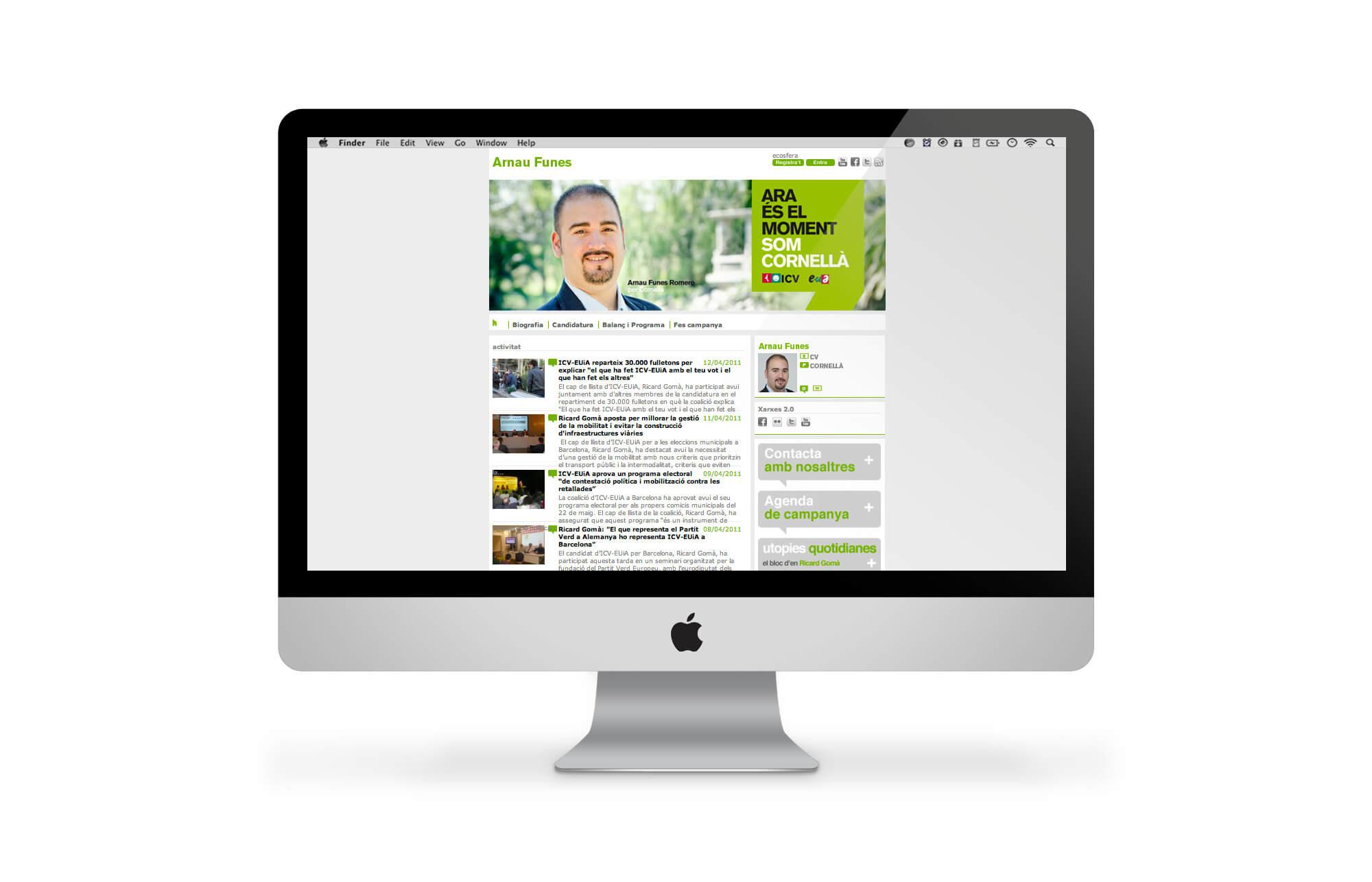 ICVC-SOMCORNELLA-WEB.jpg