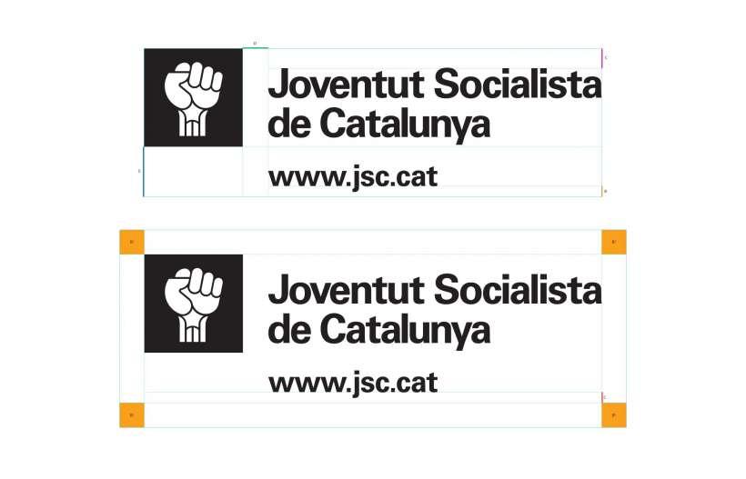 JSC-IV-3.jpg