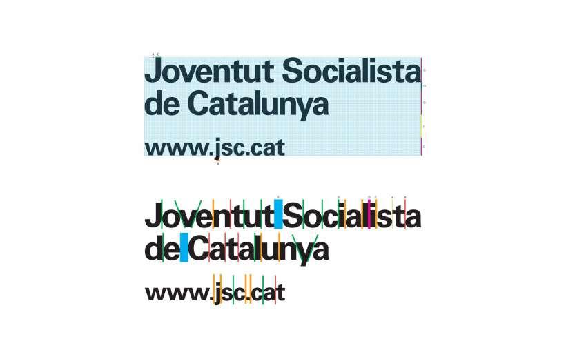JSC-IV-4.jpg