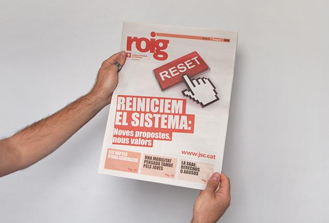 JSC-ROIG-N4-01.jpg