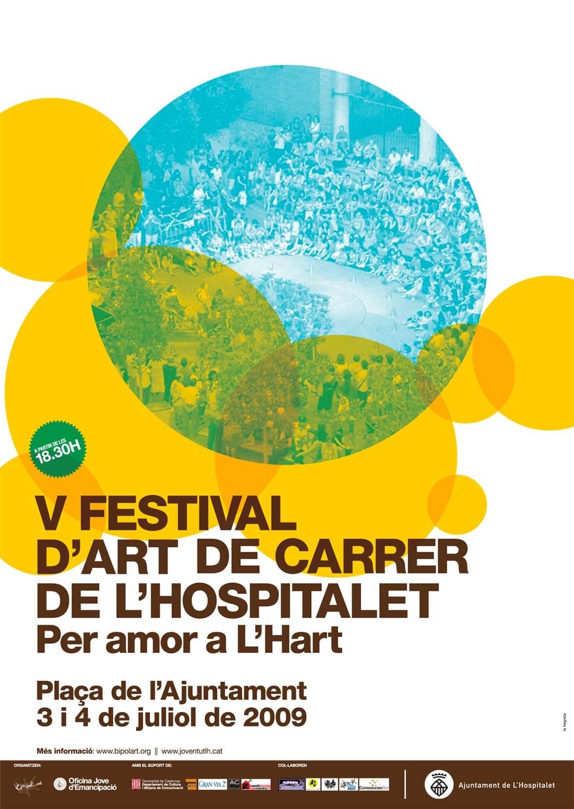 LH-ARTDECARRER-CARTEL-1.jpg
