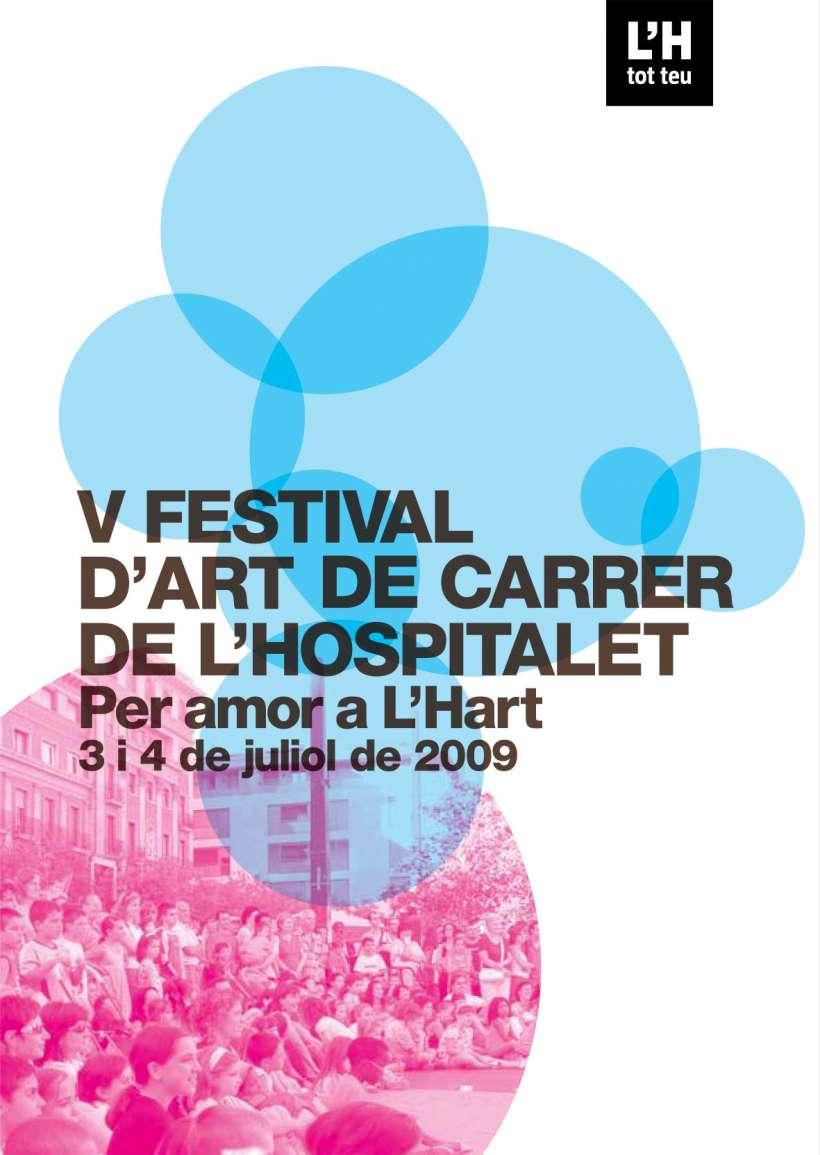 LH-ARTDECARRER-CARTEL-2.jpg