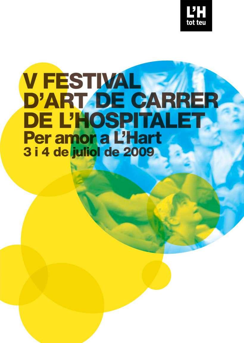 LH-ARTDECARRER-CARTEL-3.jpg