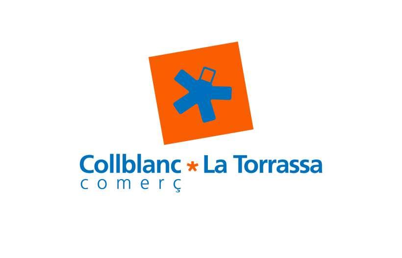 LH-MARCAS-TORRASA.jpg