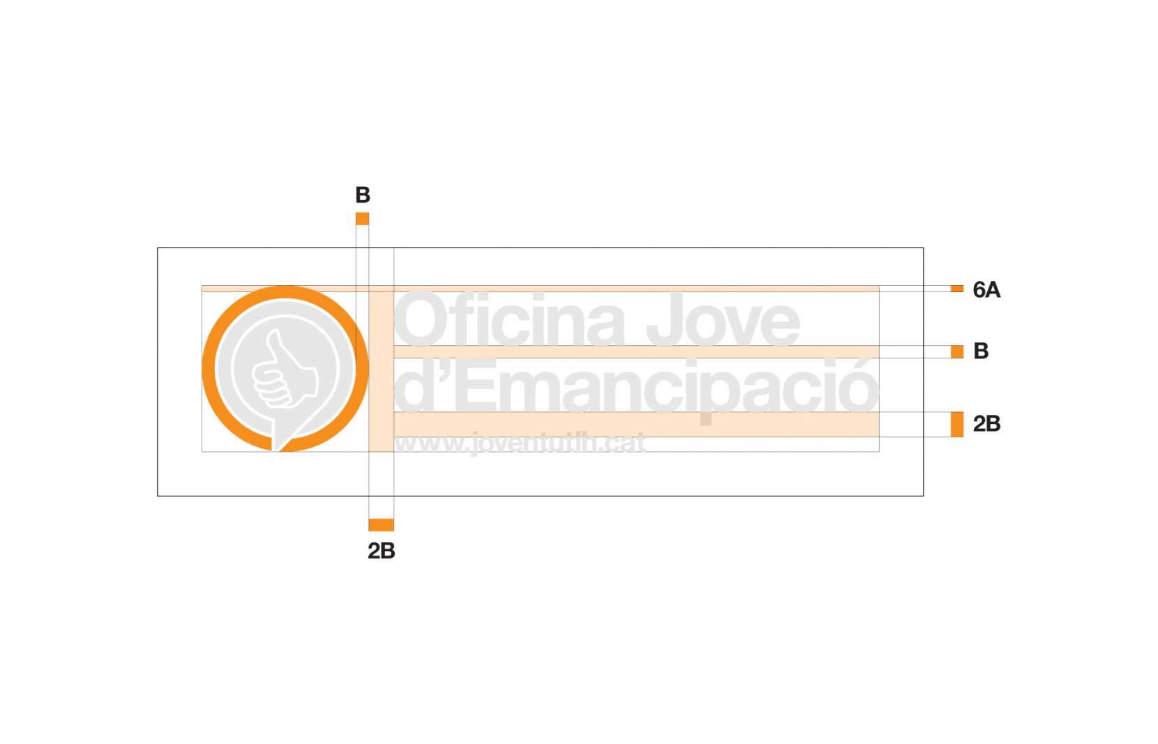 LH-OFICINAJOVE-MARCA-3.jpg