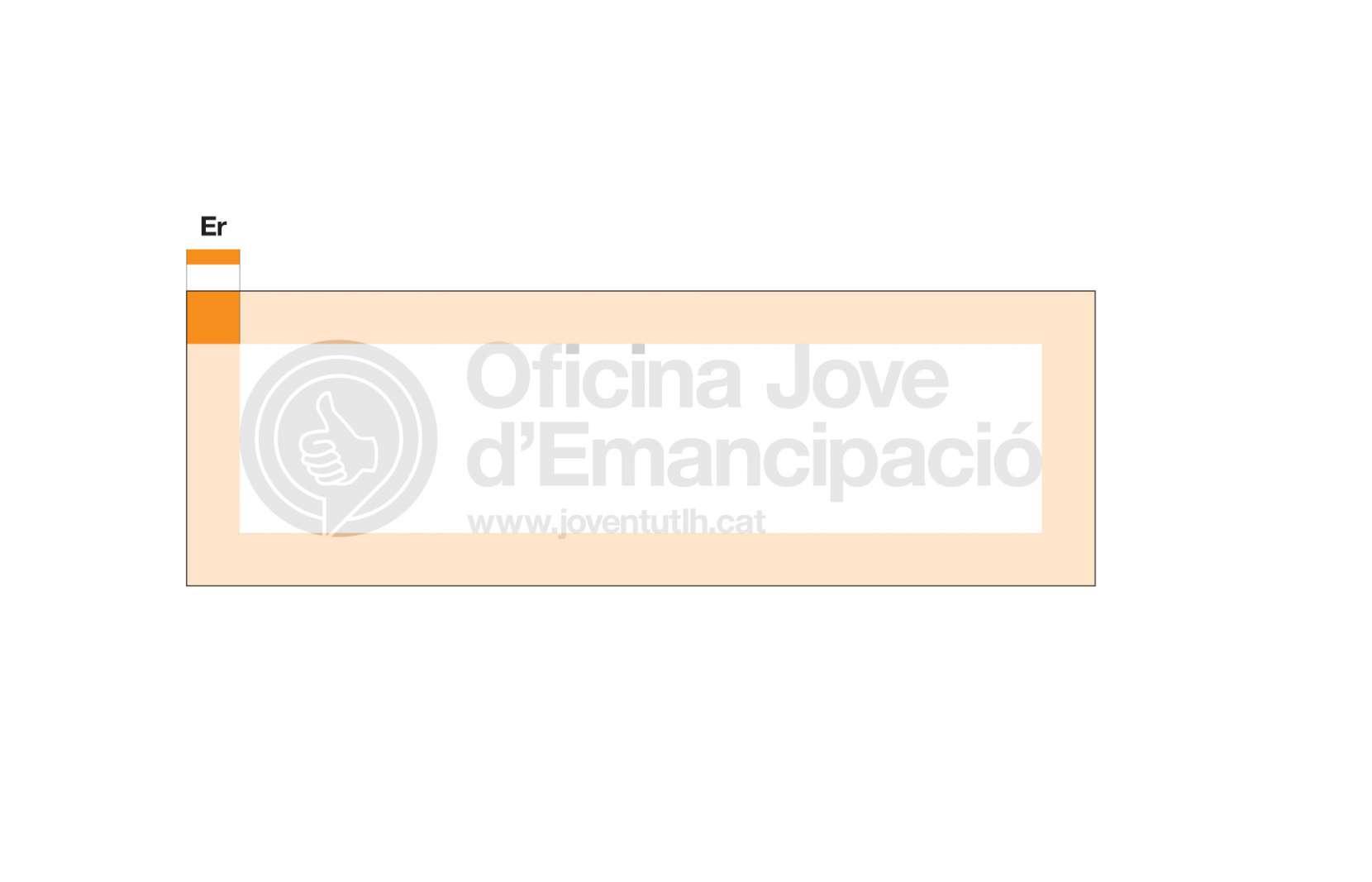 LH-OFICINAJOVE-MARCA-4.jpg