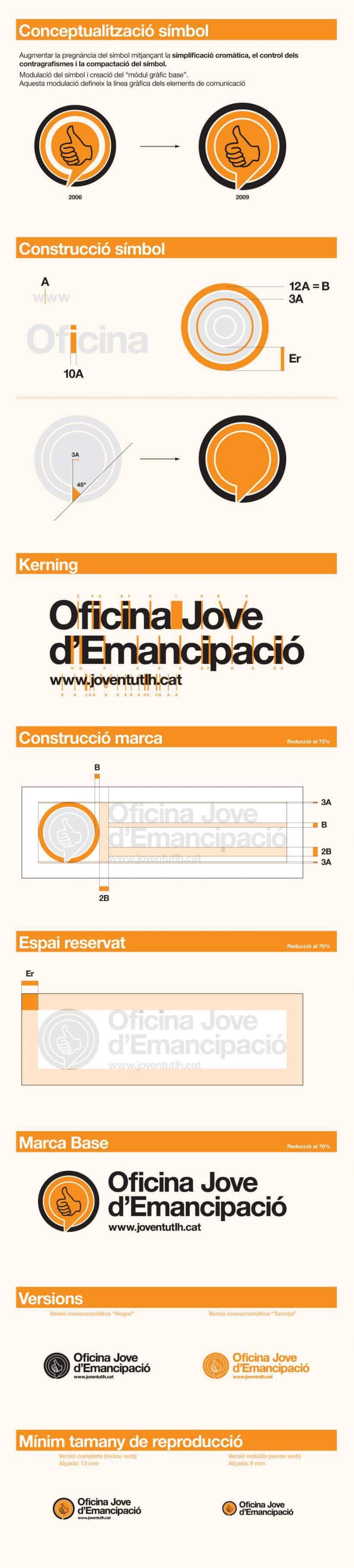 LH-OFICINAJOVE-MARCA-FULL.jpg