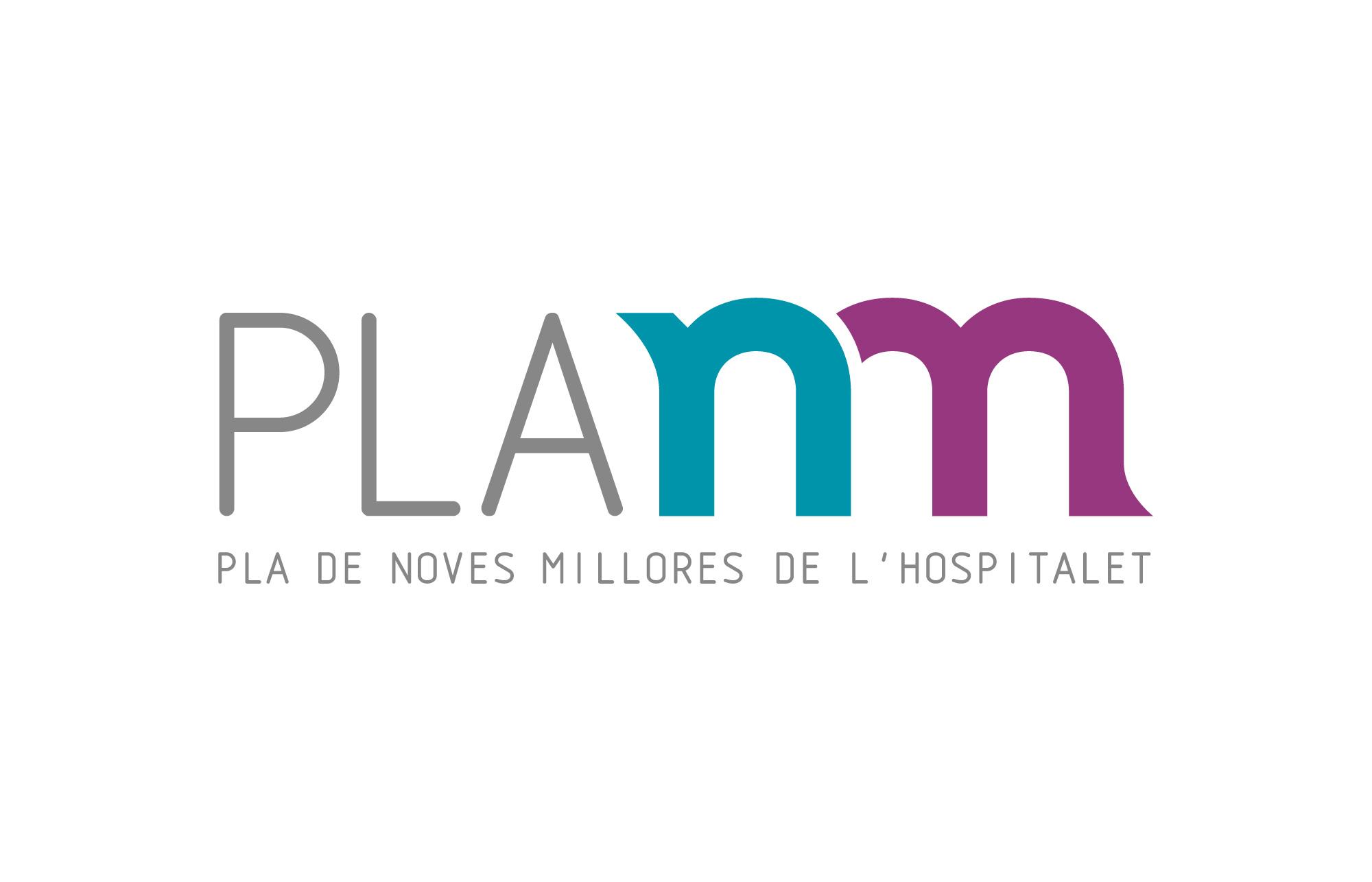 LH-PNM-MARCA-1.jpg