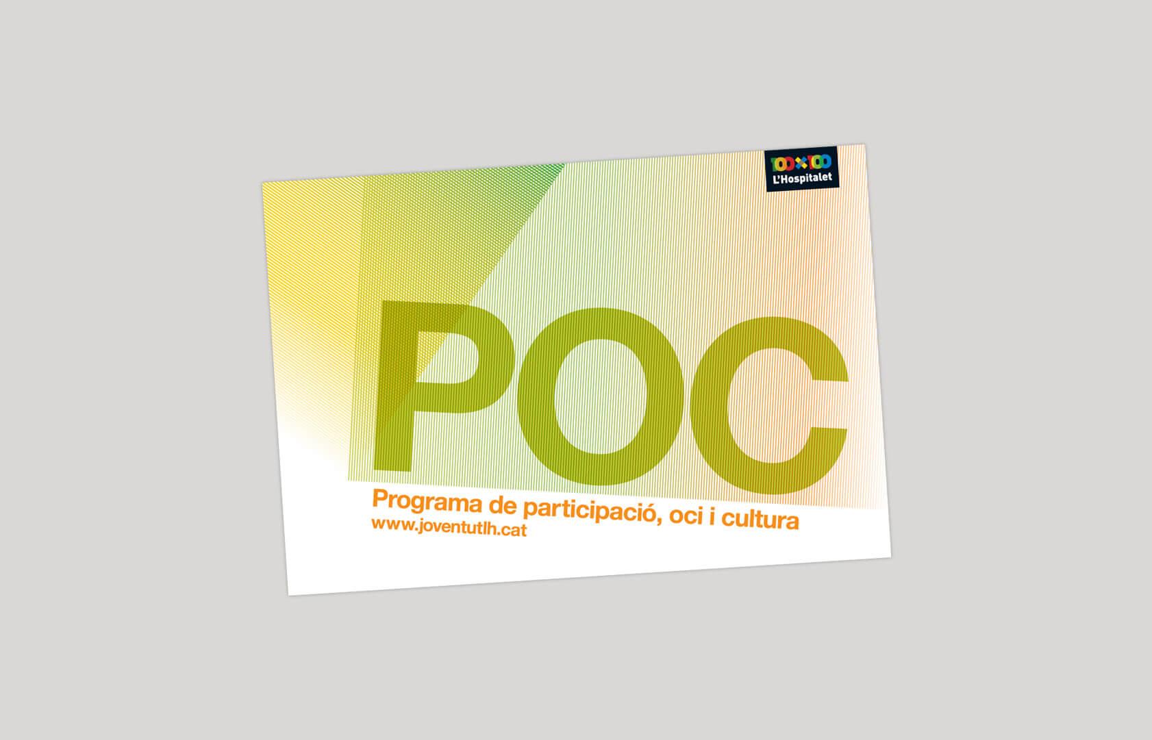 LH-POC-1.jpg